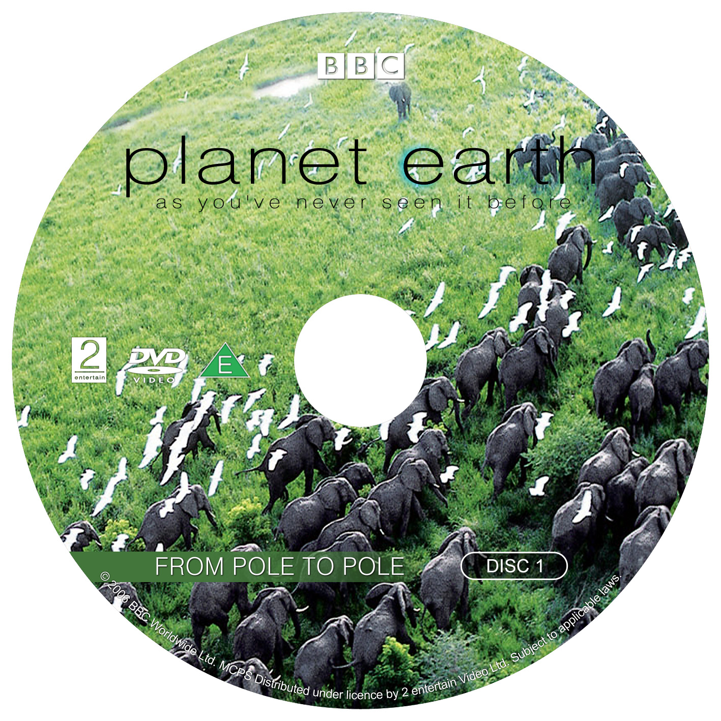 worksheet Planet Earth Pole To Pole Worksheet planet earth pole to worksheet abitlikethis sk bbc 1 from pole