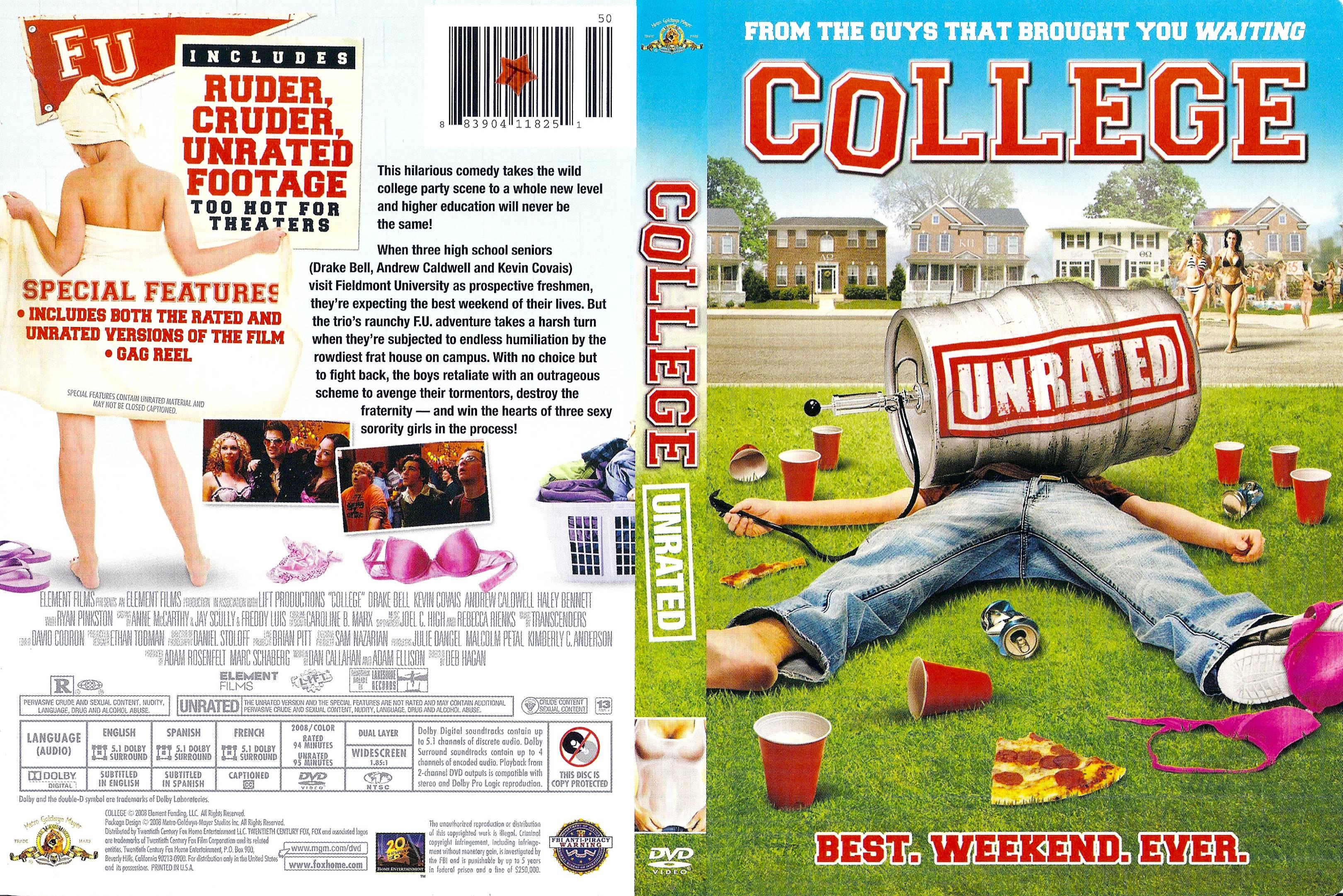 college 2008 movie wwwpixsharkcom images galleries