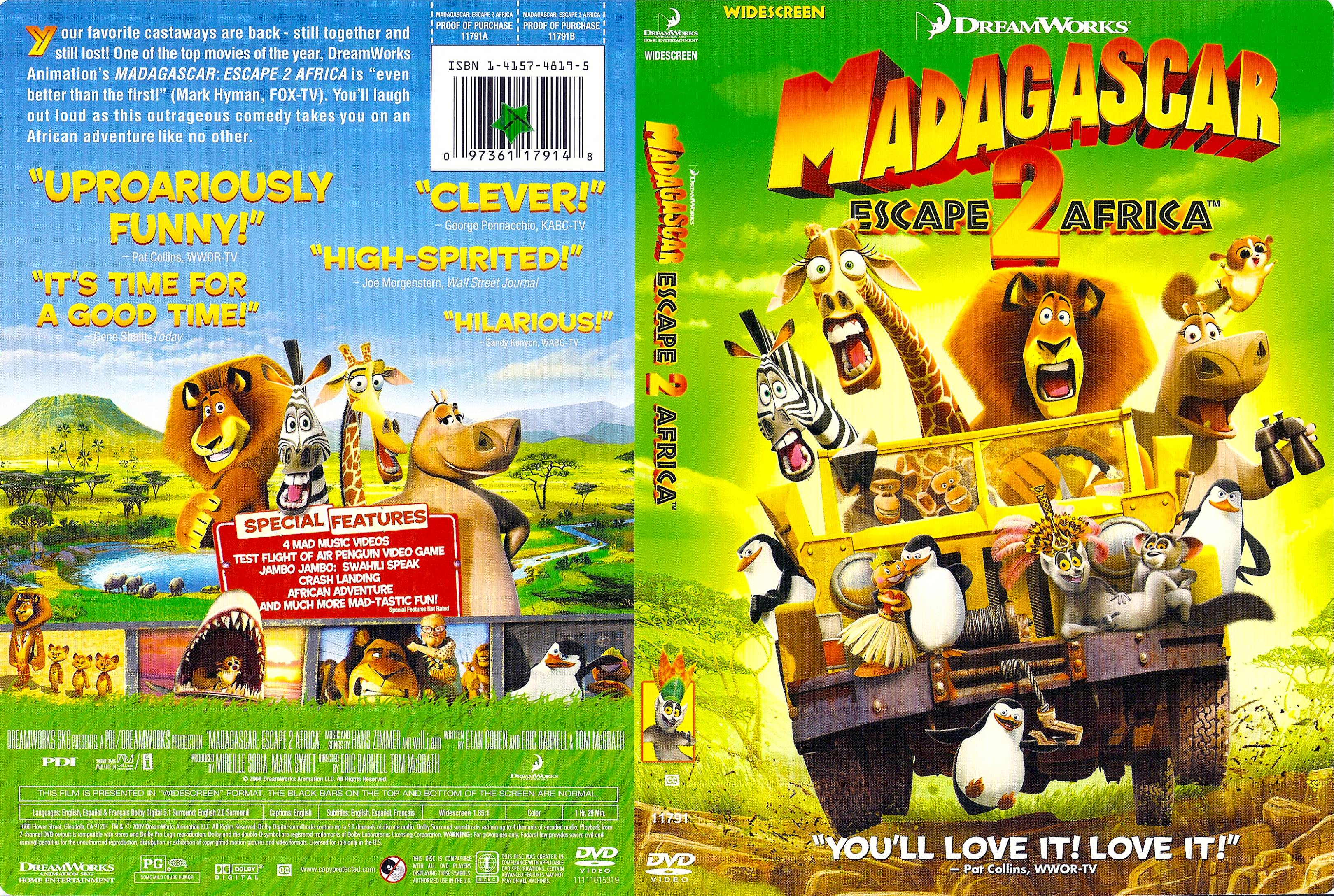 max1234018878-frontback-cover.jpg