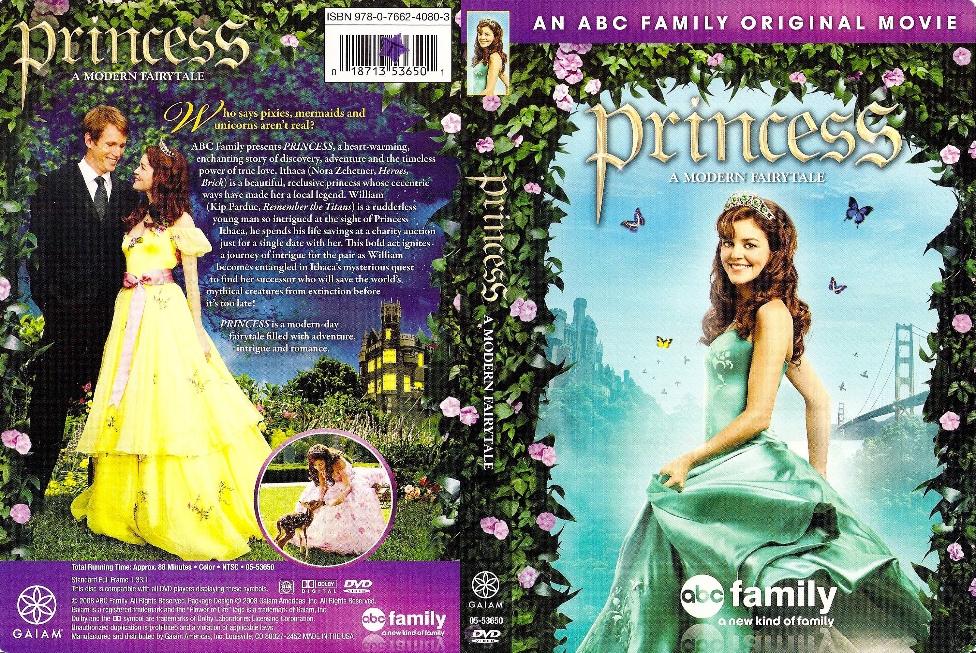 modern fairytale The fairytale has contributed a lot to our culture since they are geared towards children fairytales have become very marketable in cinema recently.