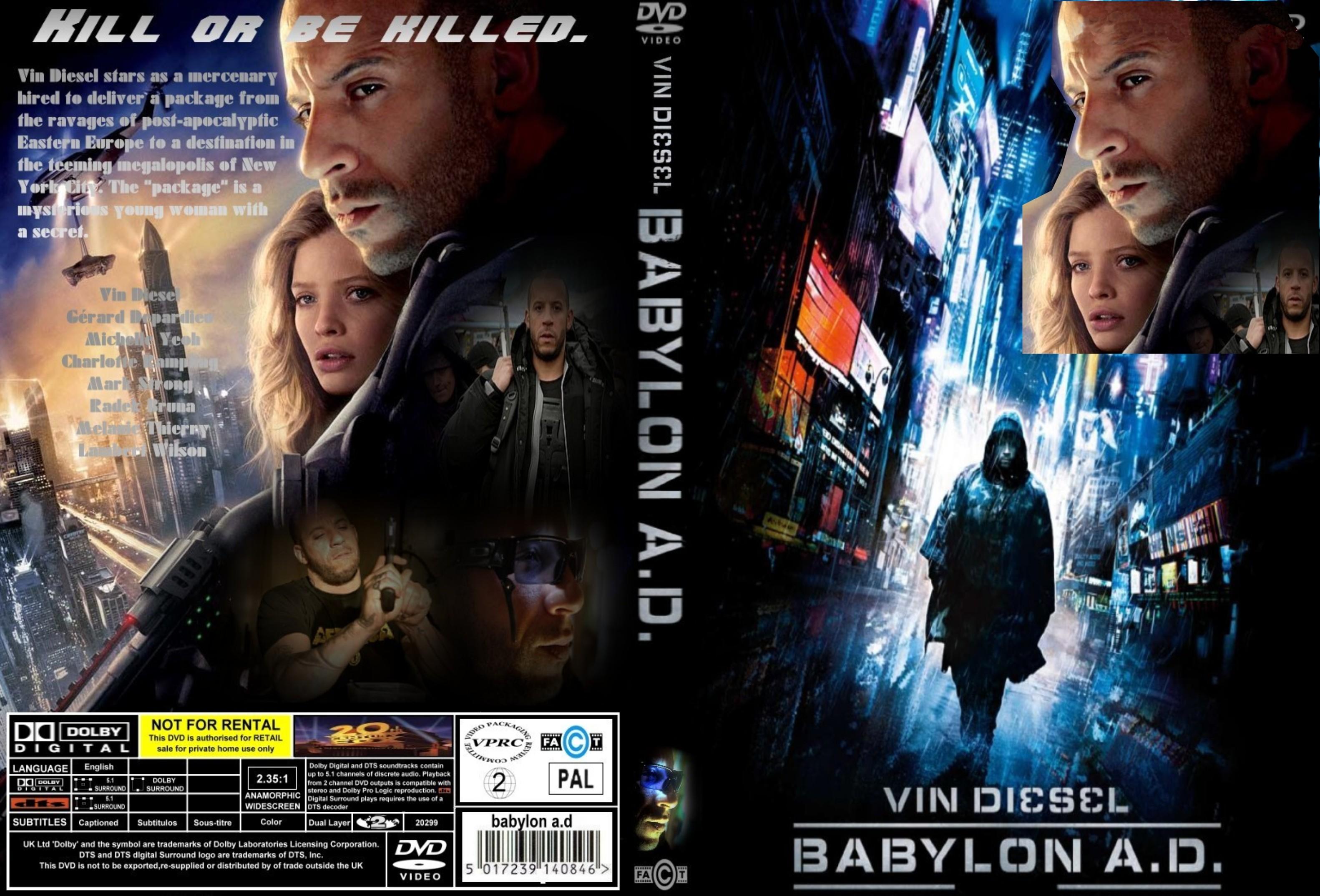 Amazoncom Babylon 5 Season 5 Bruce Boxleitner Tracy