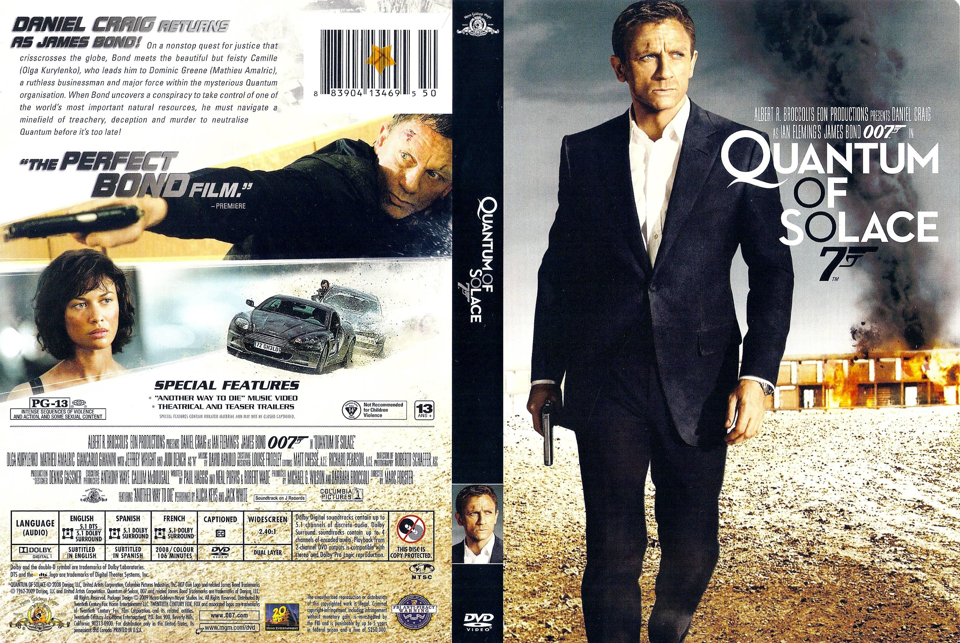 Videon0e1vody,n0e1vody, savegame,recenze,ulo17een0e9 pozice, walkthrough, james bond 007 -quantum of solace- the game