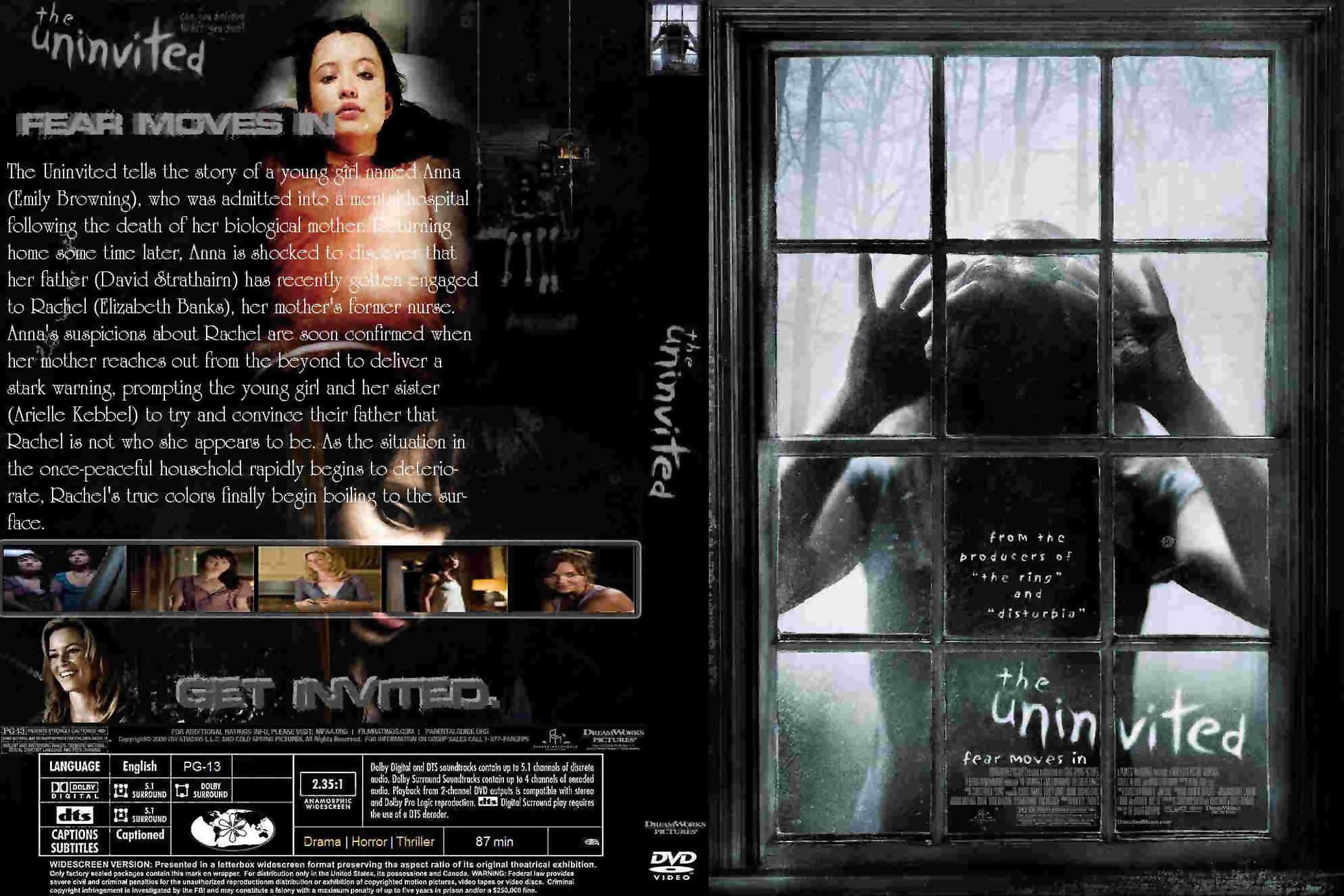 Watch Mother! 2017 Movie Online  moviesmorelive