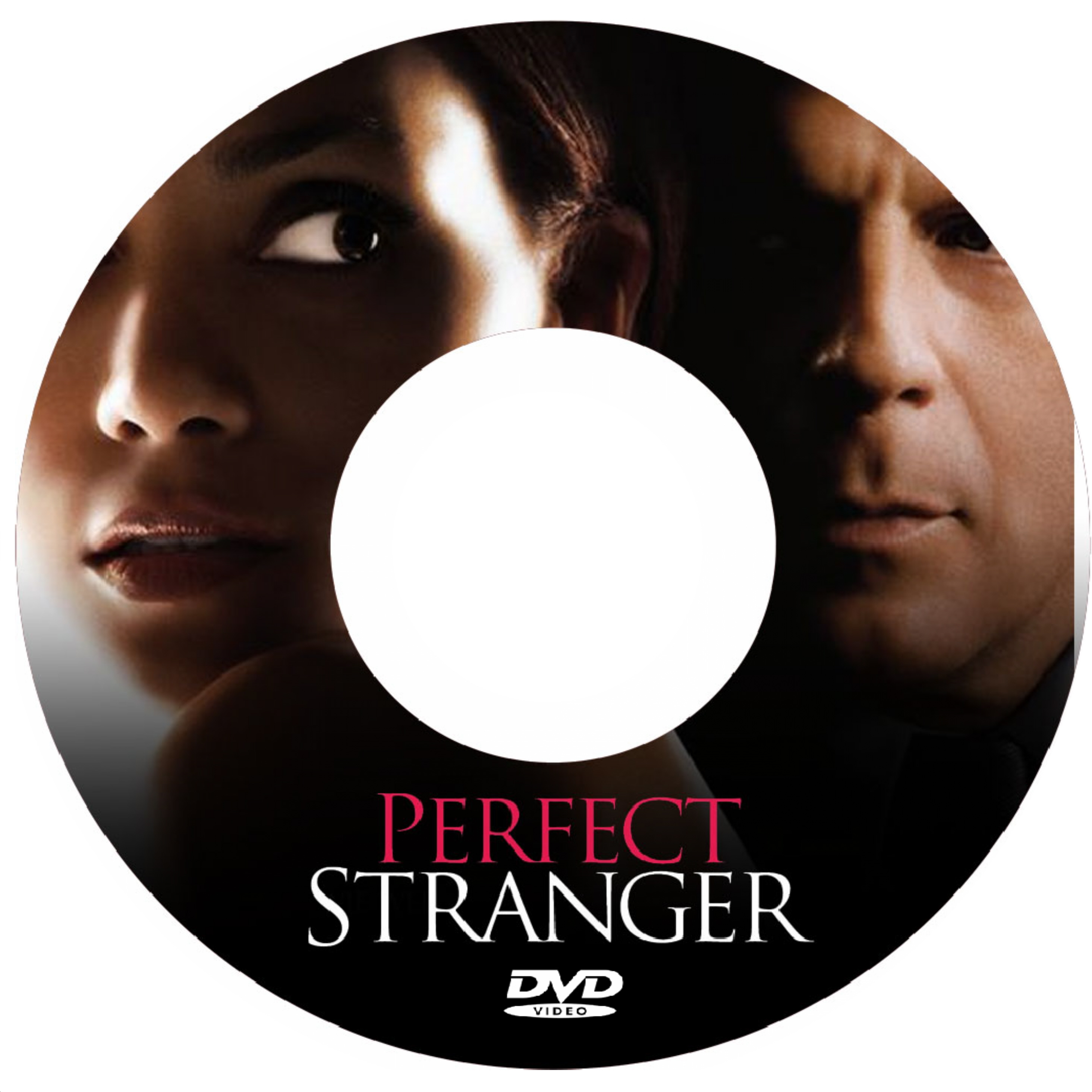 COVERS.BOX.SK  perfect stranger 20   high quality DVD ...
