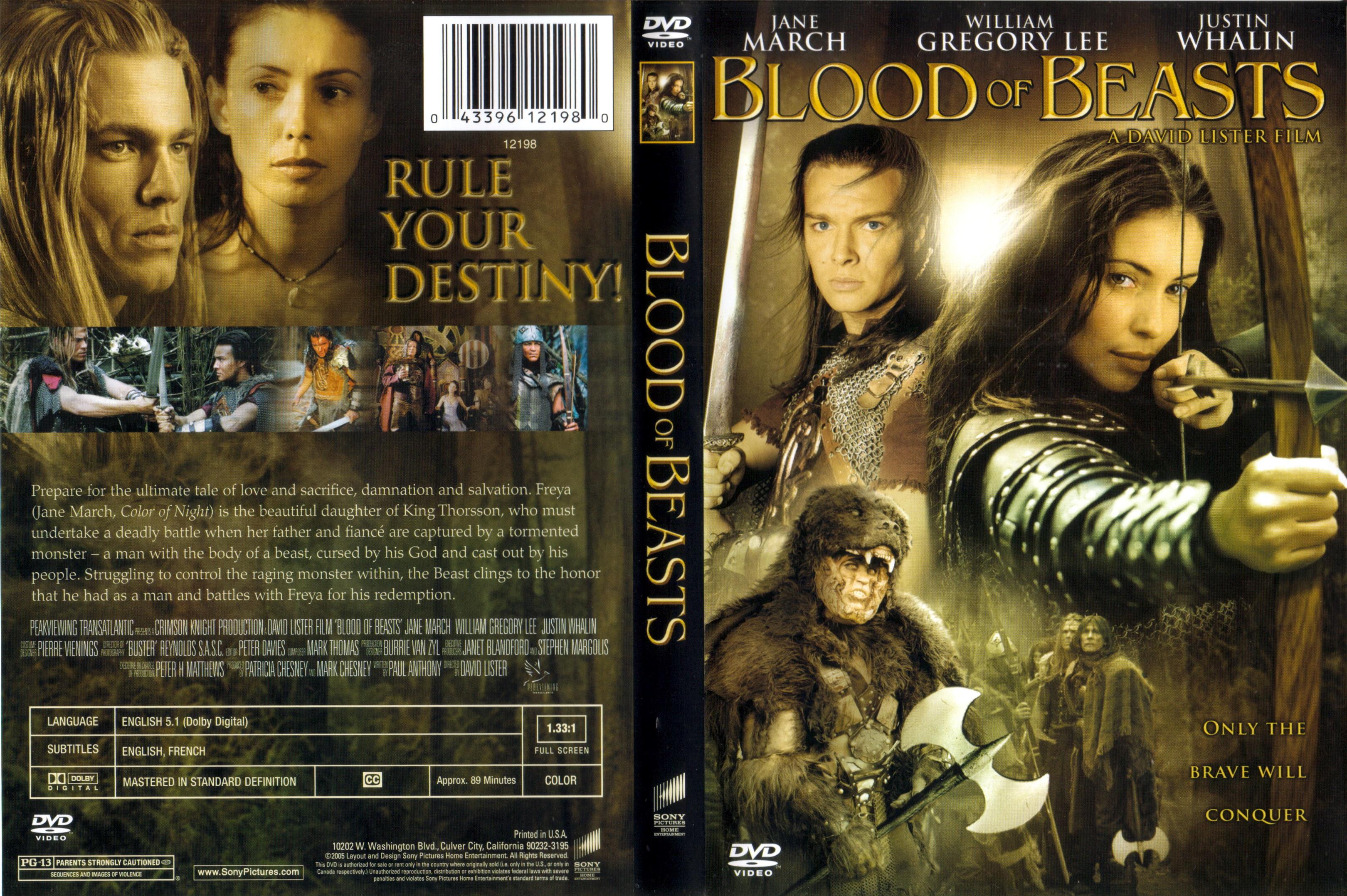 Filmes Russos intended for lista de filmes com temática viking | celts and the vikings