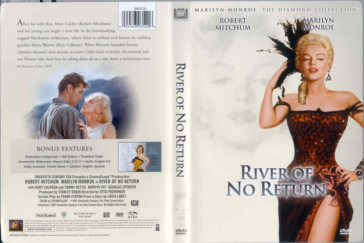 No deposit no return dvd is chess a gambling game