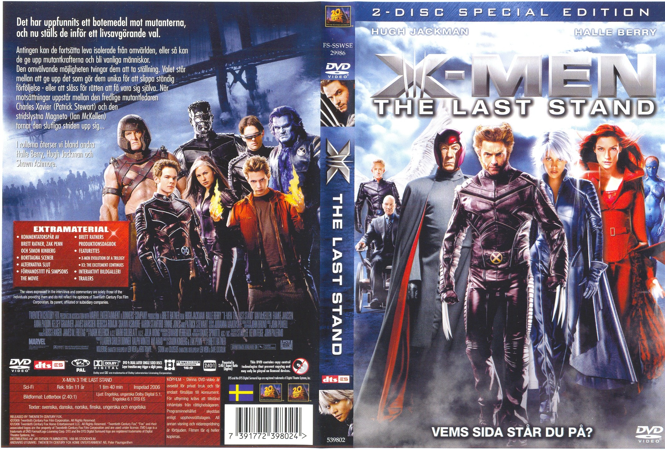 x3 the last stand full movie download