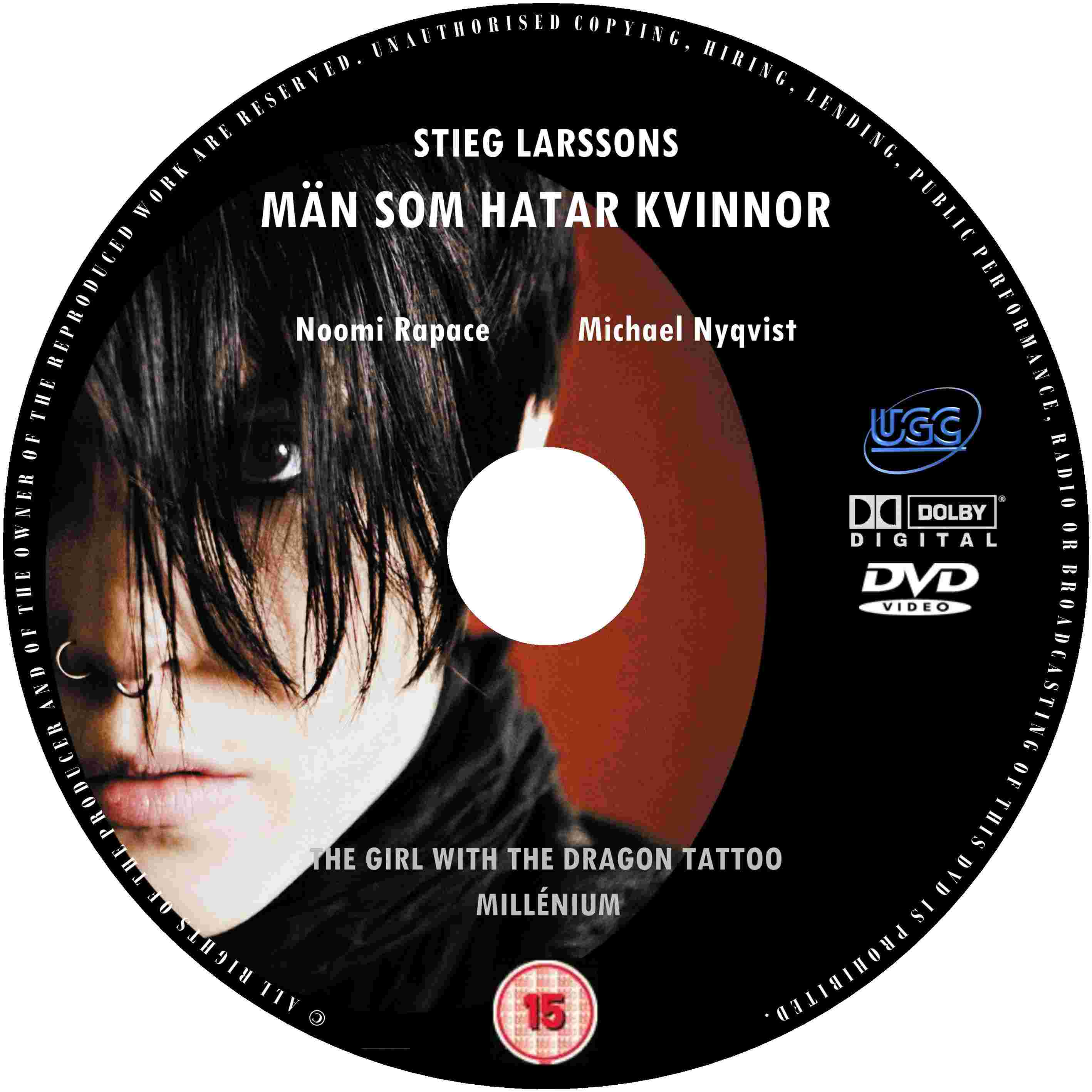 män som hatar kvinnor download movie