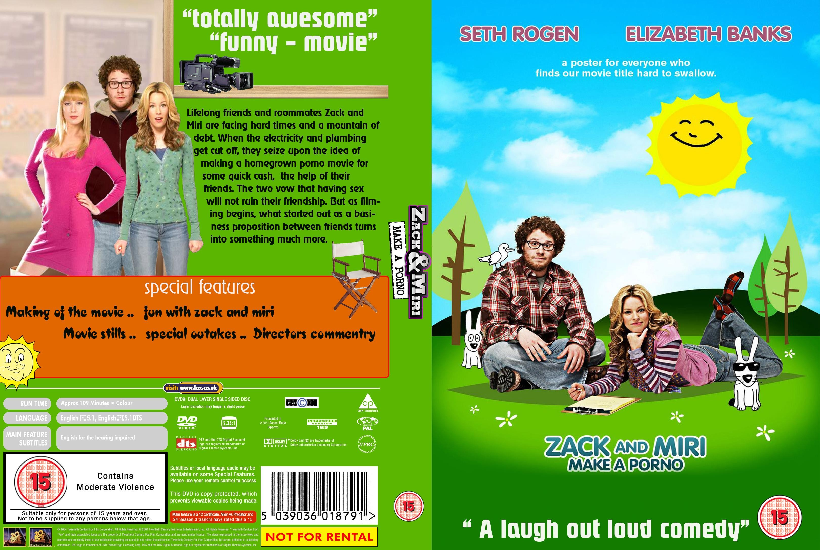 how to make a dvd cover