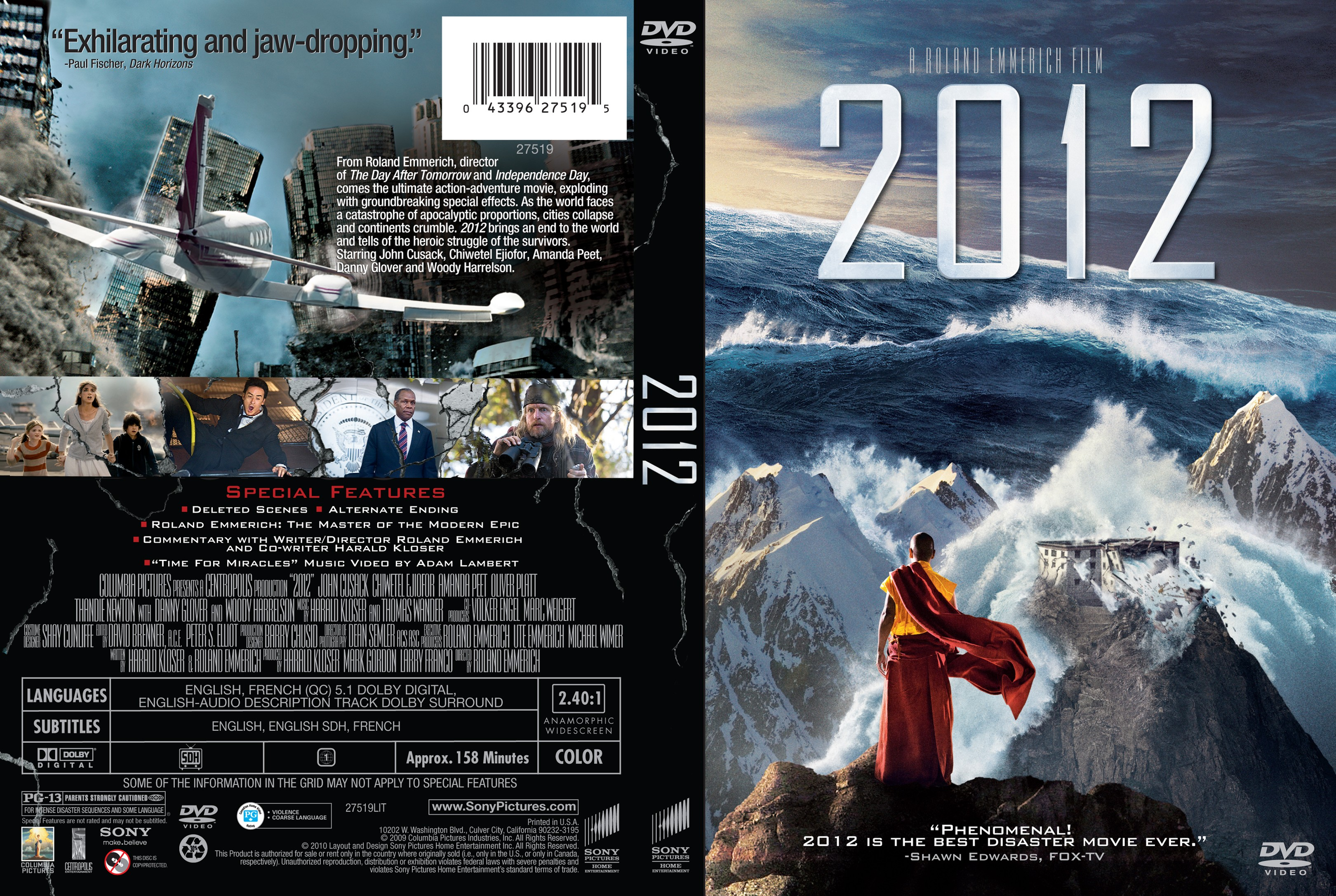 covers box sk 2012 high quality dvd blueray movie