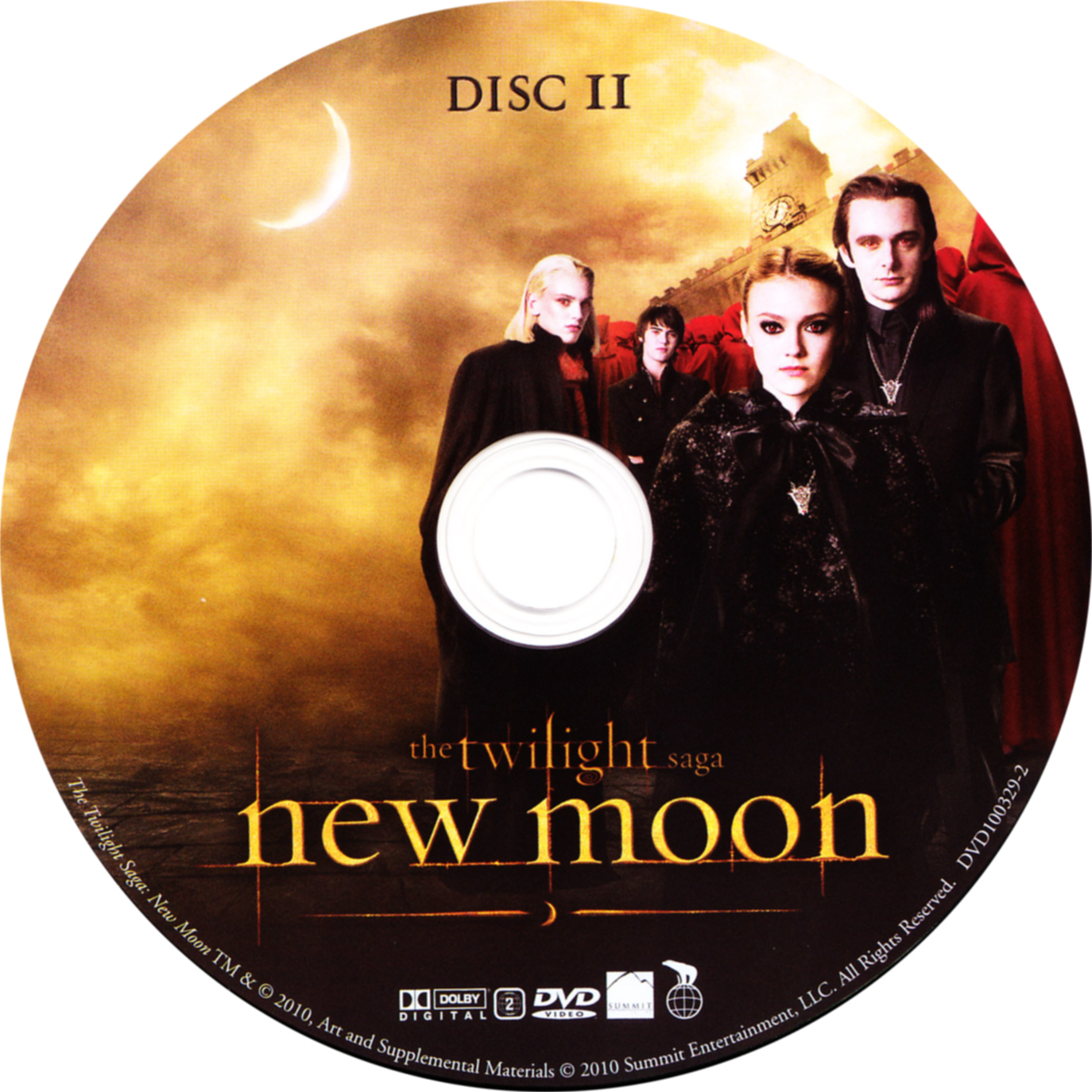 Twilight movie download dvd quality