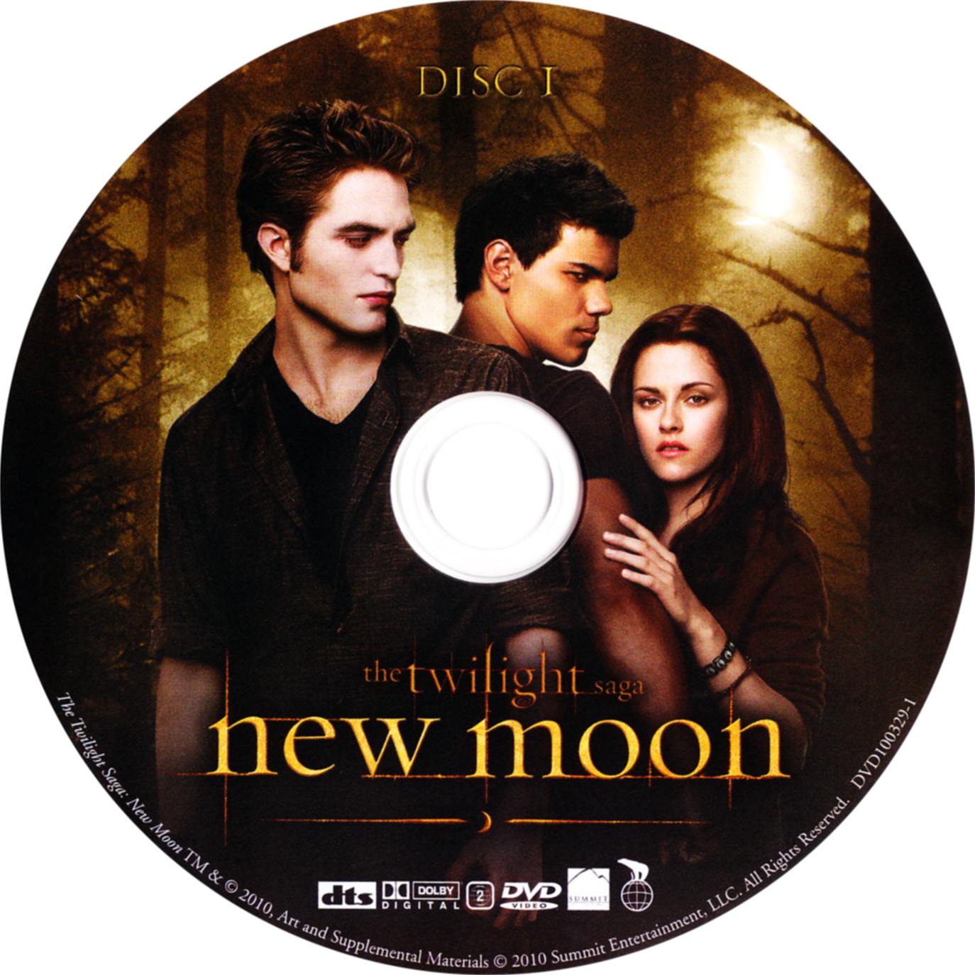 Covers box sk new moon the twilight saga 2009 for New moon vampire movie