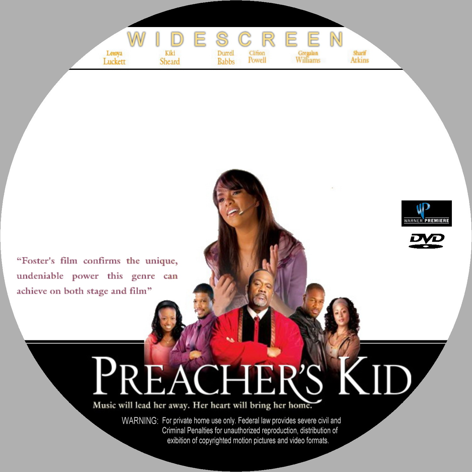 preachers kid movie download