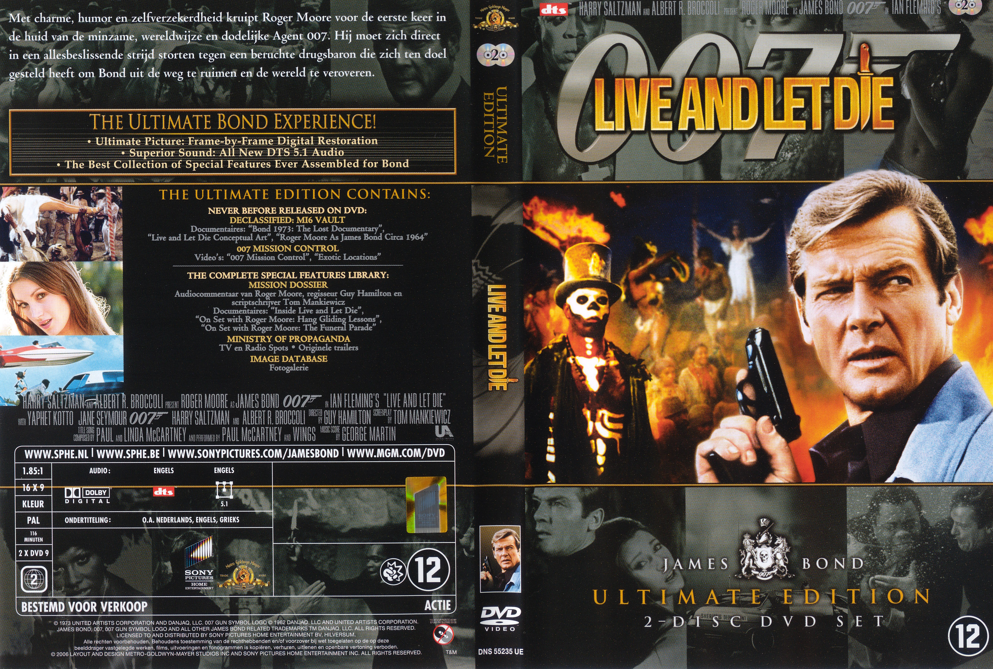 http://covers.box.sk/newsimg/dvdmov/max1273268262-front-cover.jpg