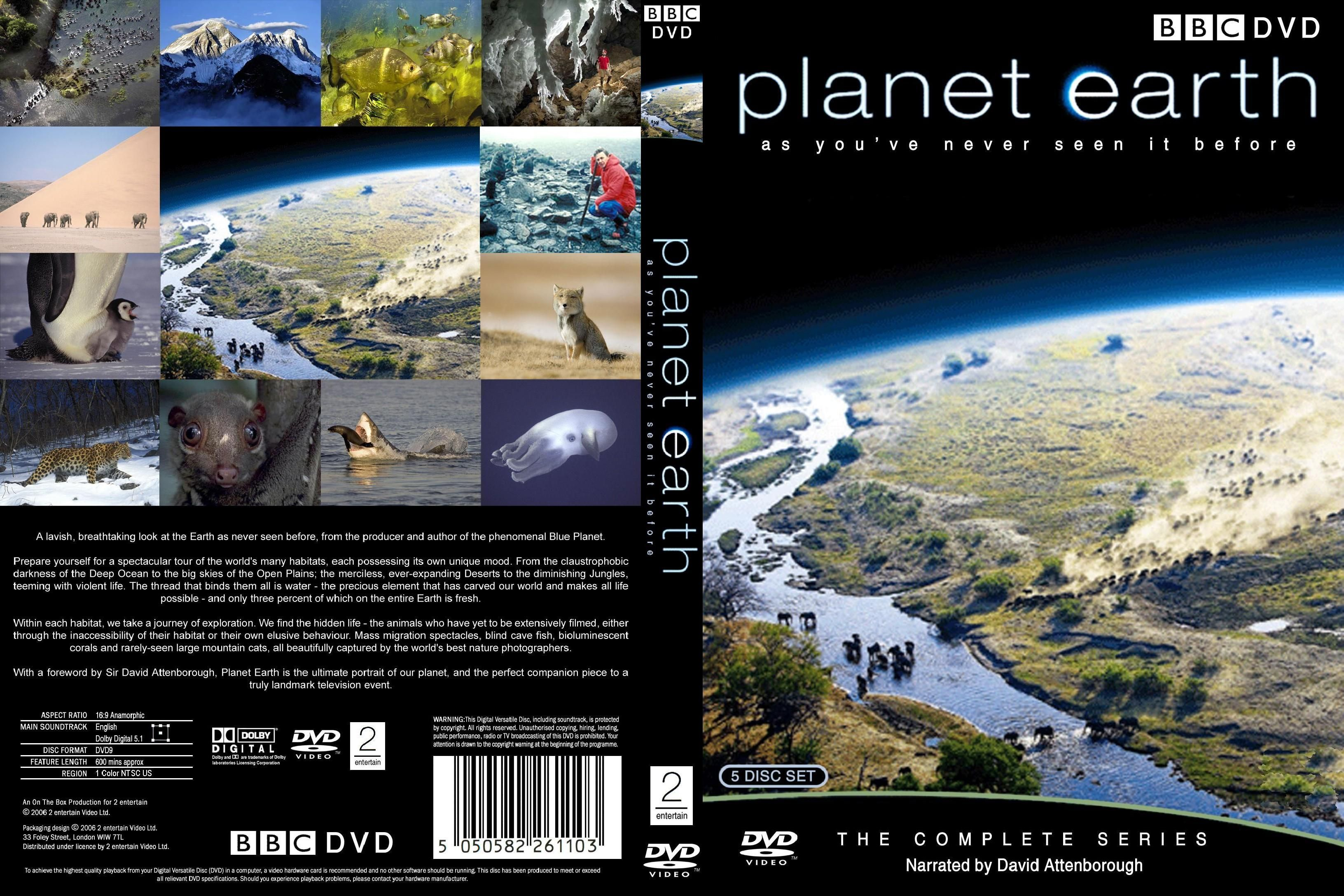 planet earth report Learn more about planet earth and its role in the solar system.
