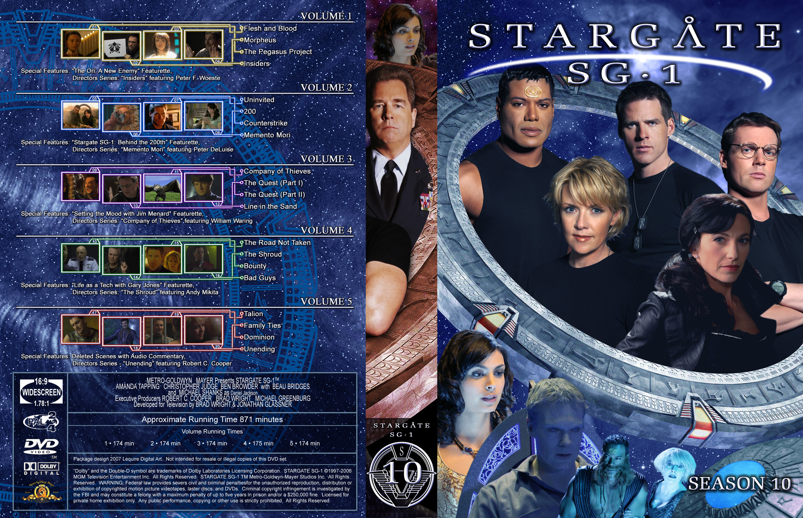 stargate download movie