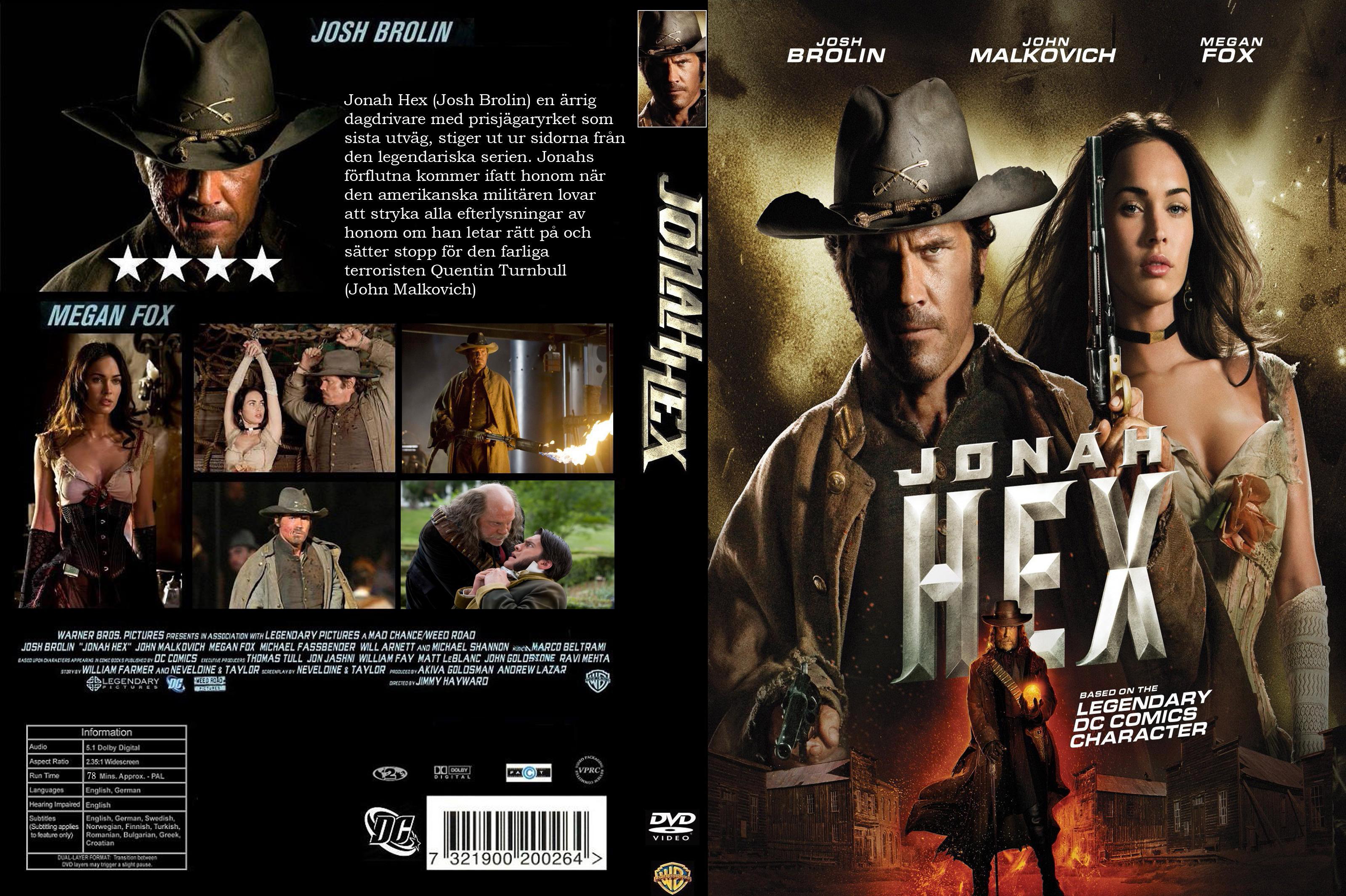 jonah hex movie download in english
