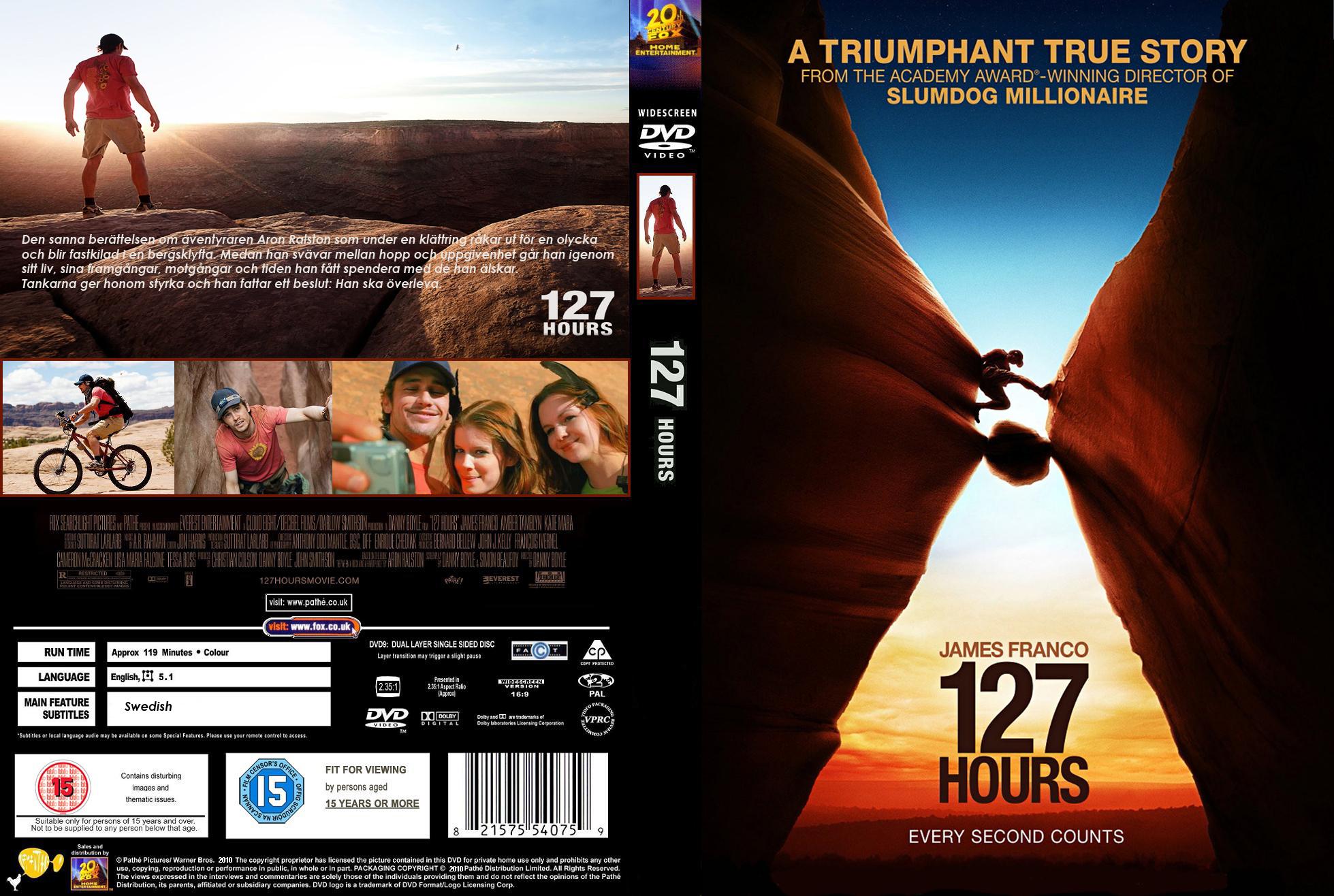 Dvd hours movie quality swinger