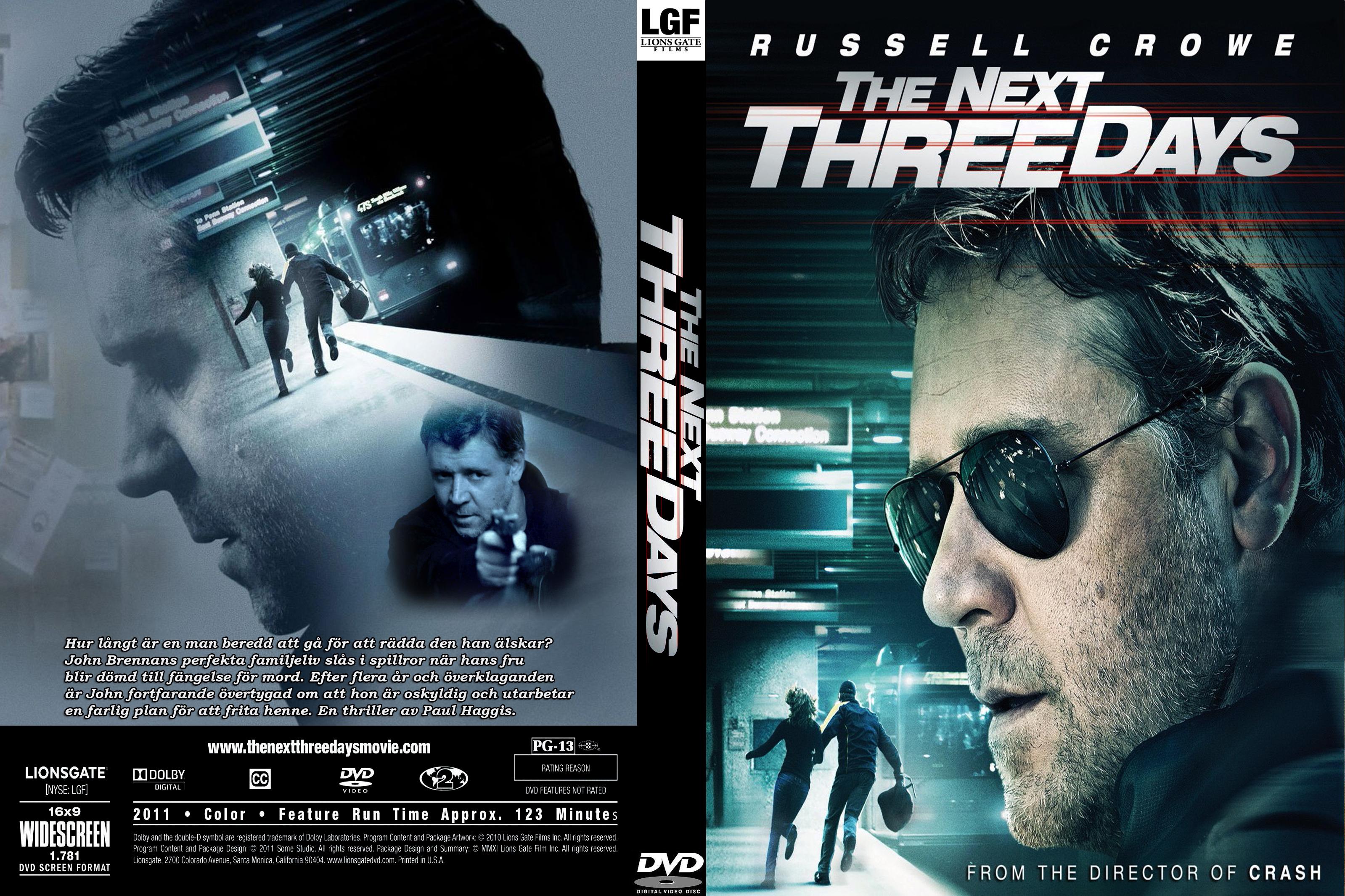 Days Of The Condor Full Movie
