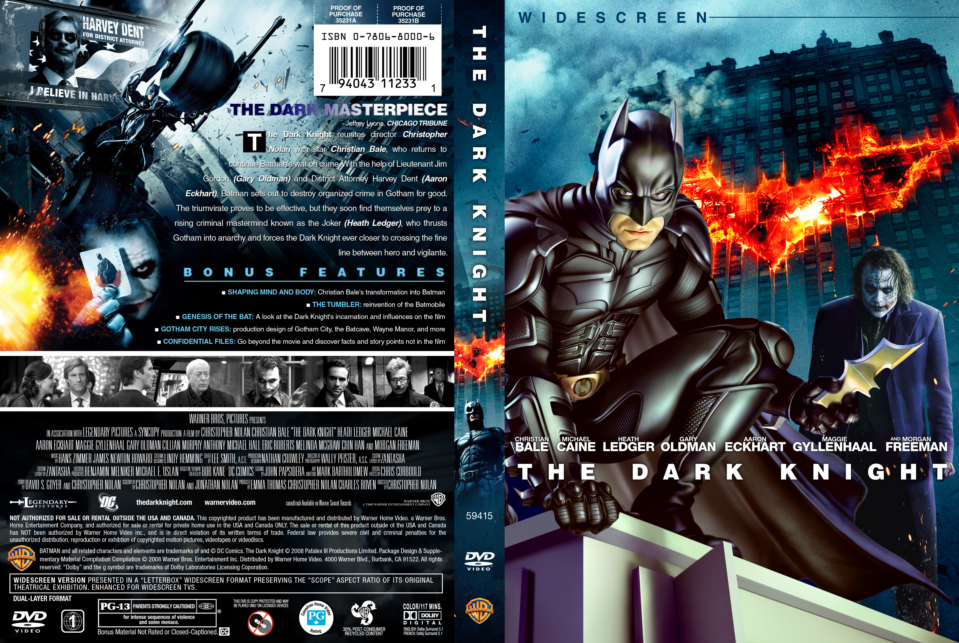"""elements o fdesign in the dark knight essay Electronic health record systemelectronic commerce in private purchasingelectronic mediaelectronic mediaelectronic voting systemselectronic medical records and safetyelements o fdesign in """"the dark knight""""electropneumatics bookelements of the law of contractelements of good feasibility."""