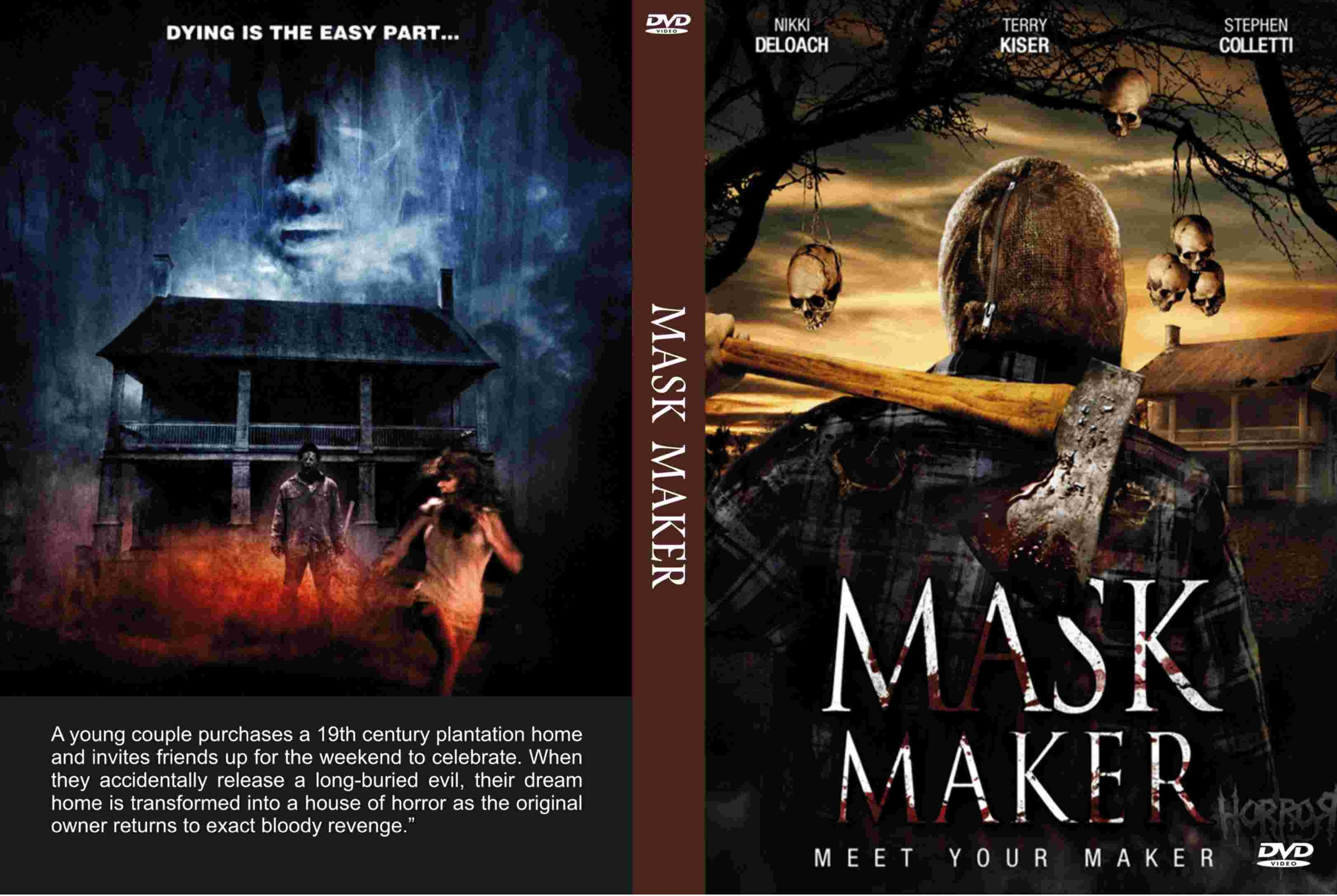 Movie maker download free sk windows 7