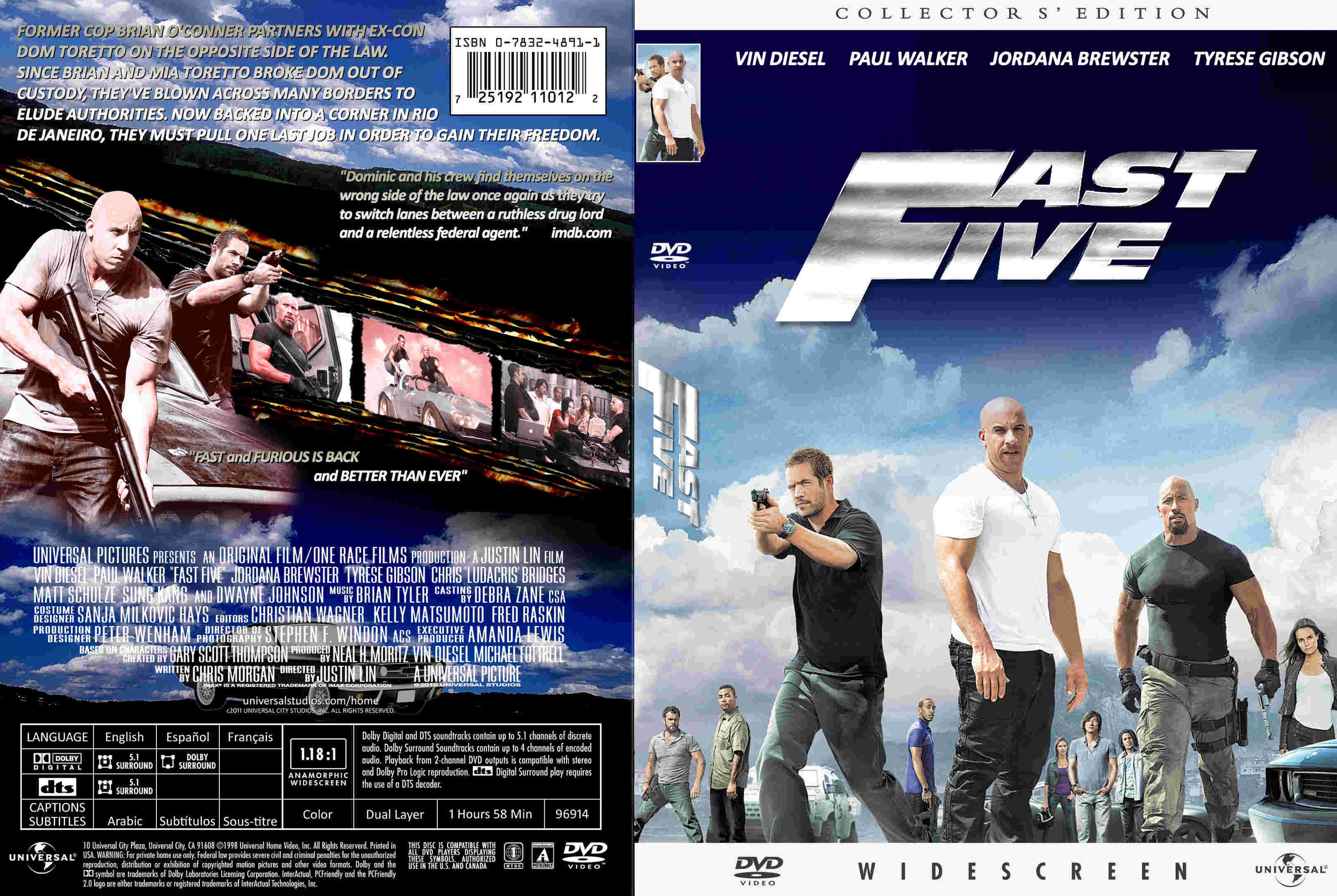 The fast and the furious 7 dvd 3gp movie download