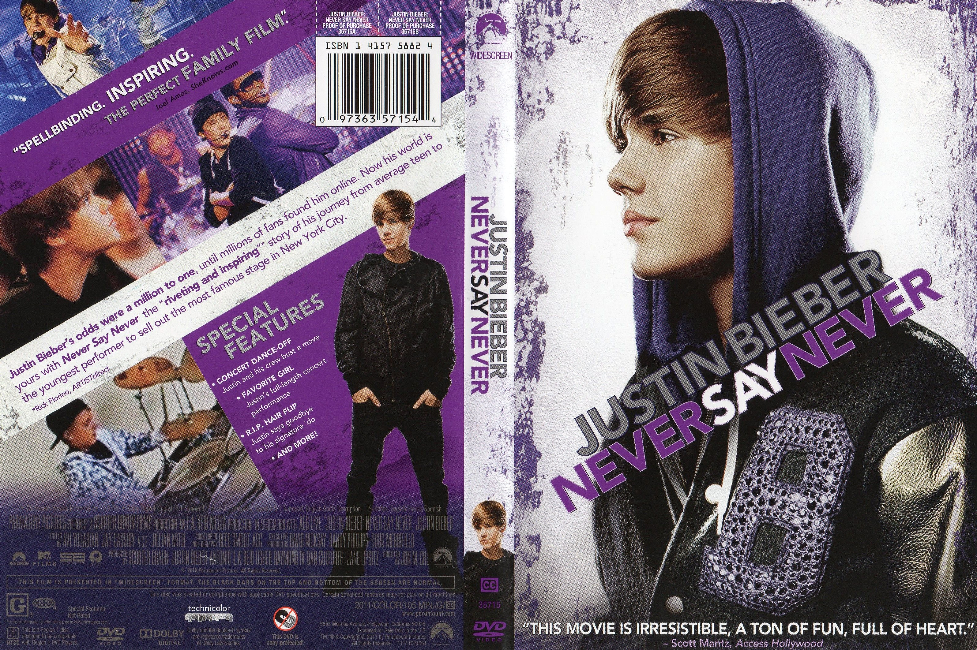 download never say goodbye movie