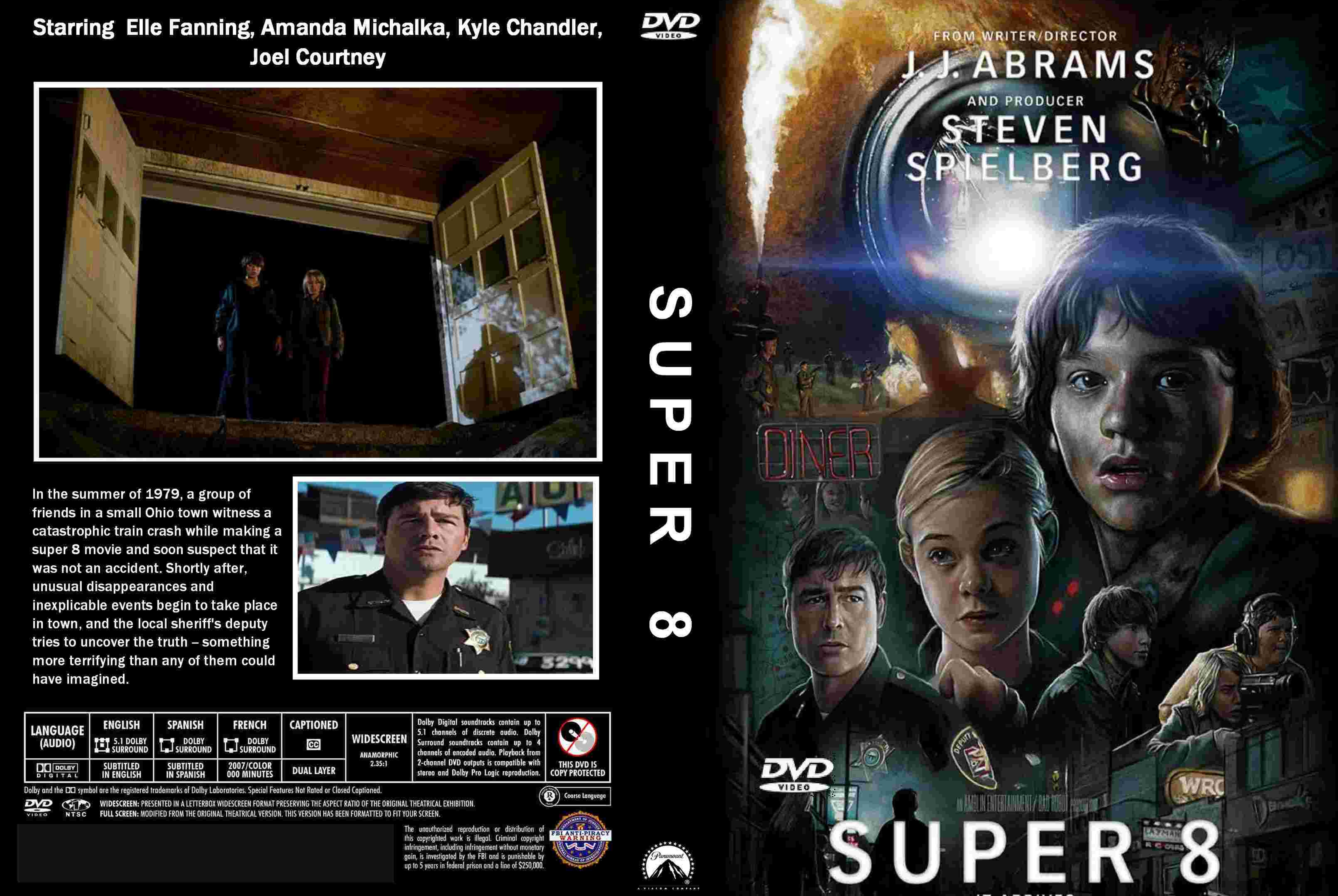 coversboxsk super 8 2011 high quality dvd