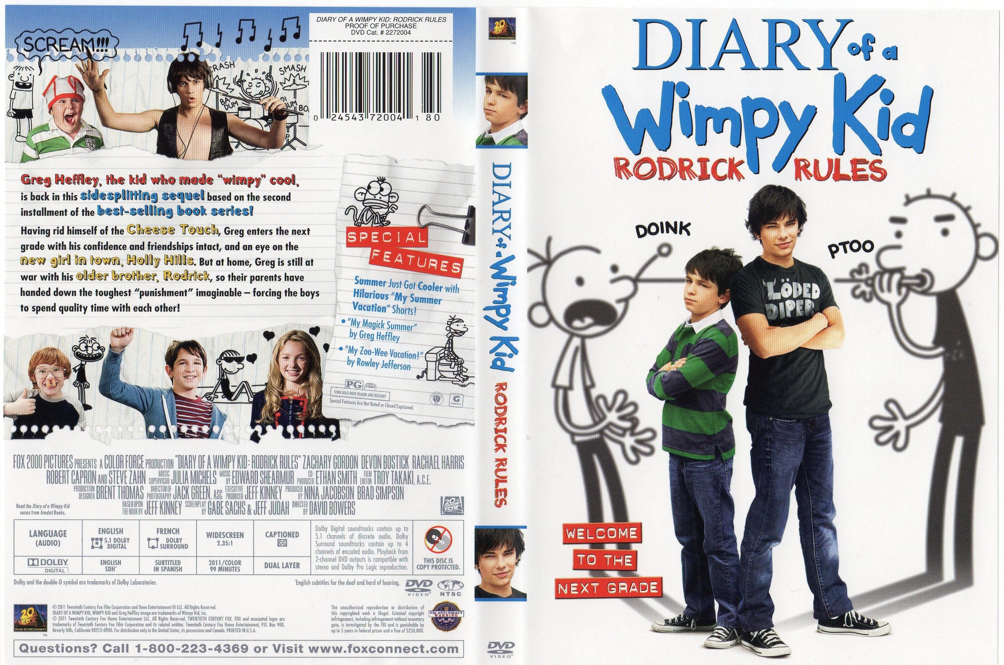 Not My Kid Movie Download