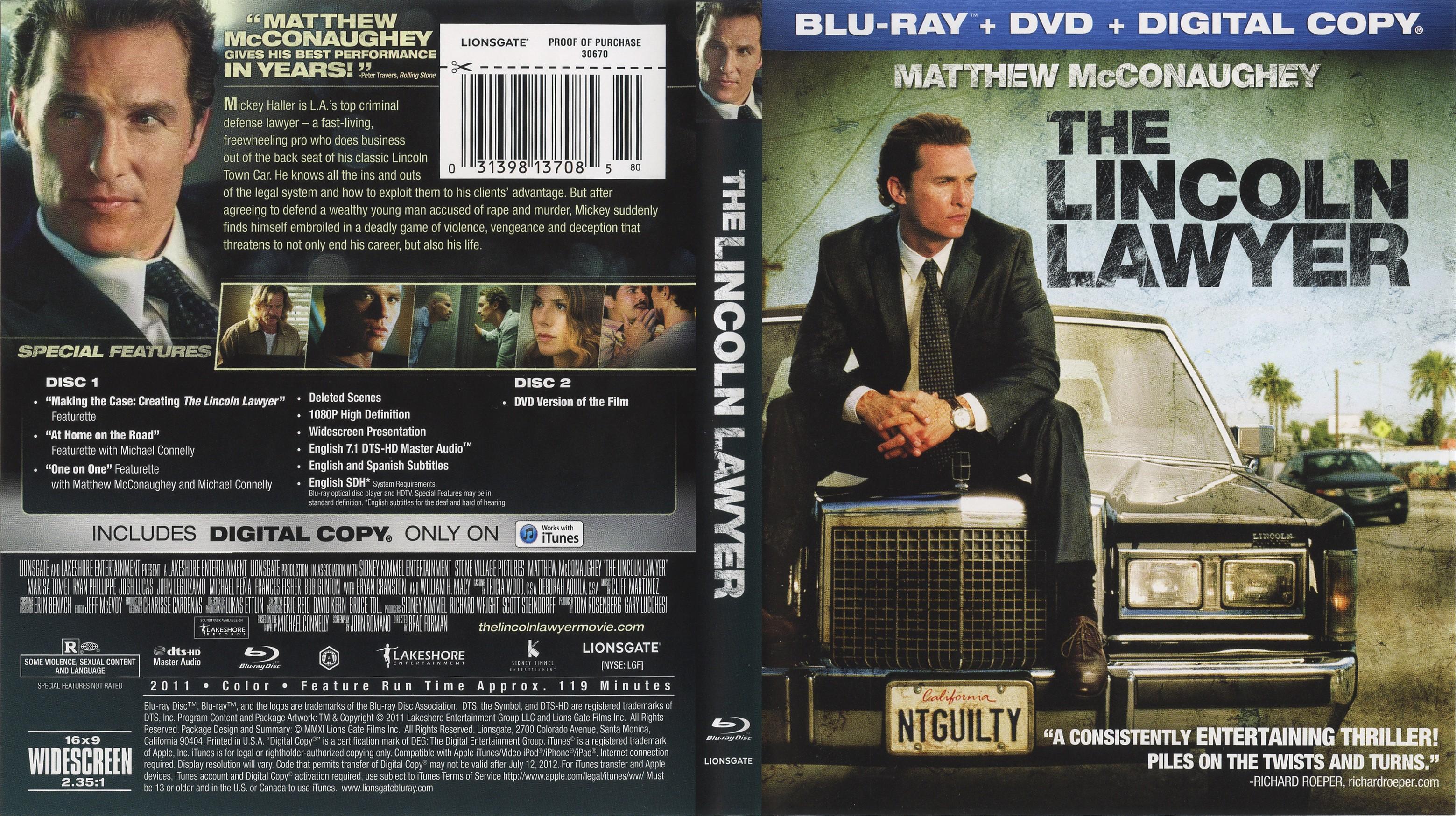 Lincoln film  Wikipedia
