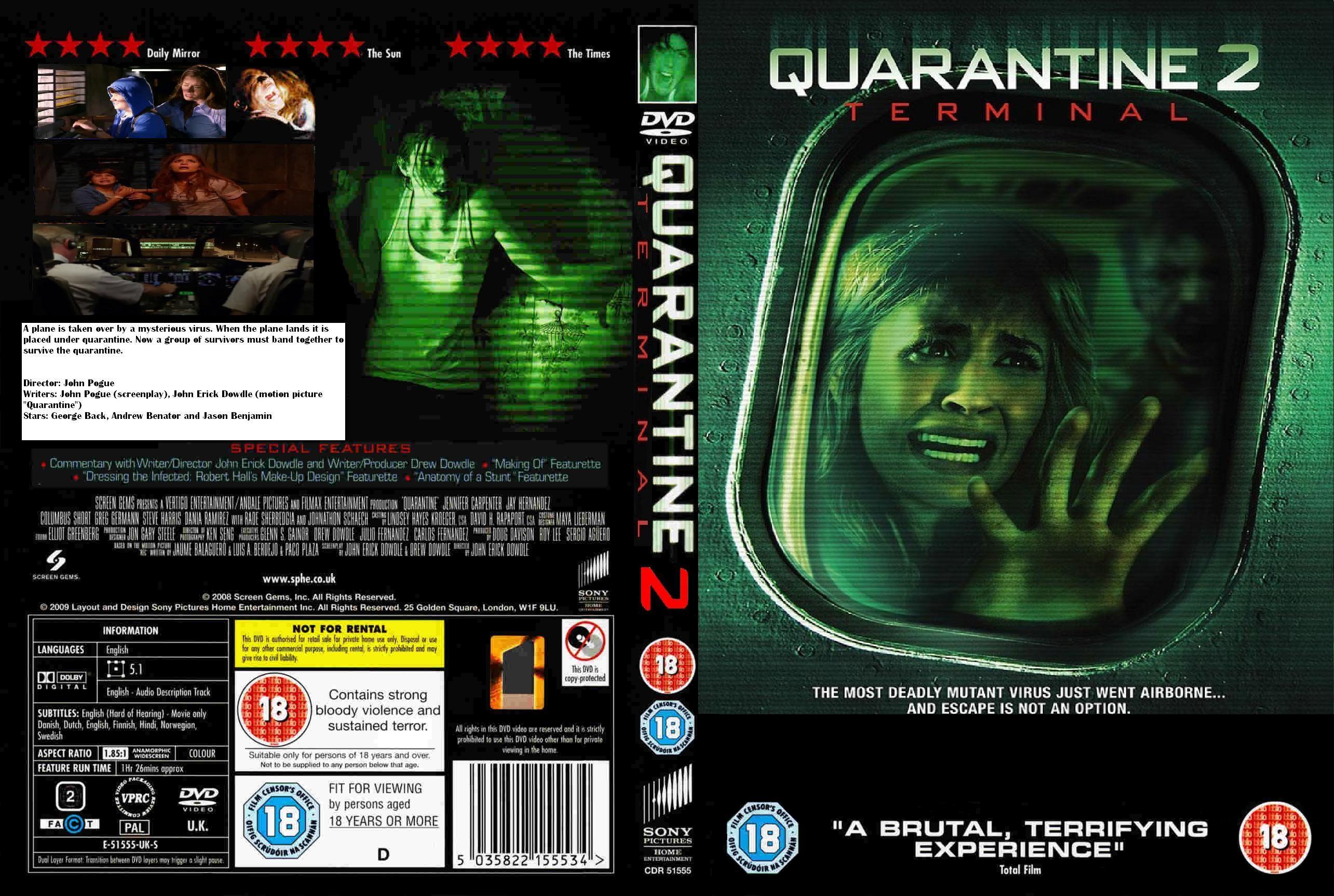 quarantine 2 terminal full movie download