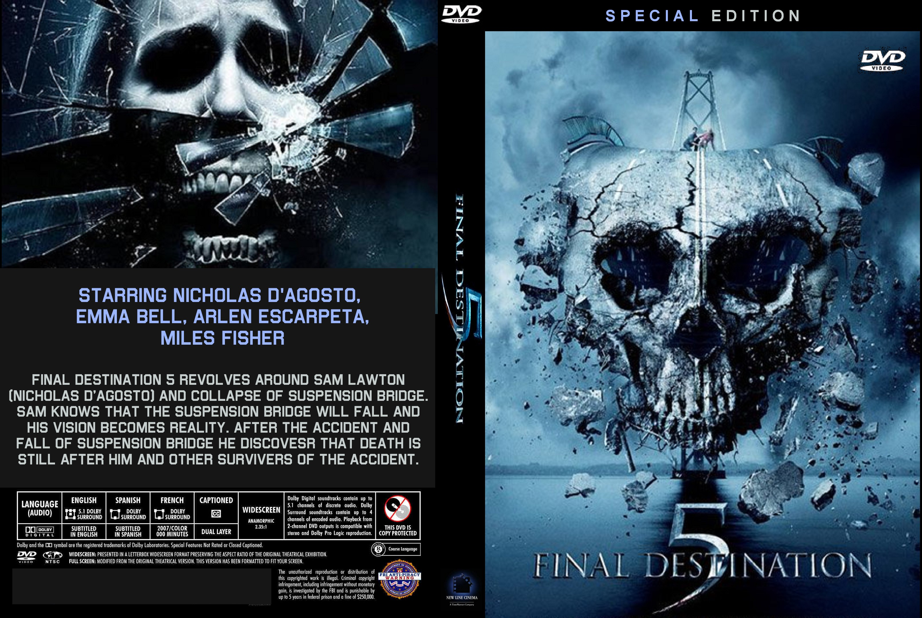 final destination 5 full movie in hindi free download 720p