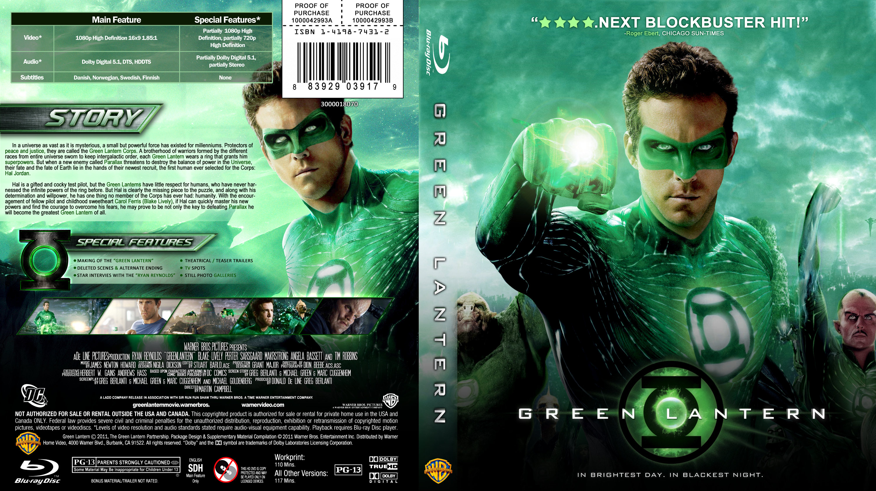 green lantern download avi  m opera 45 download