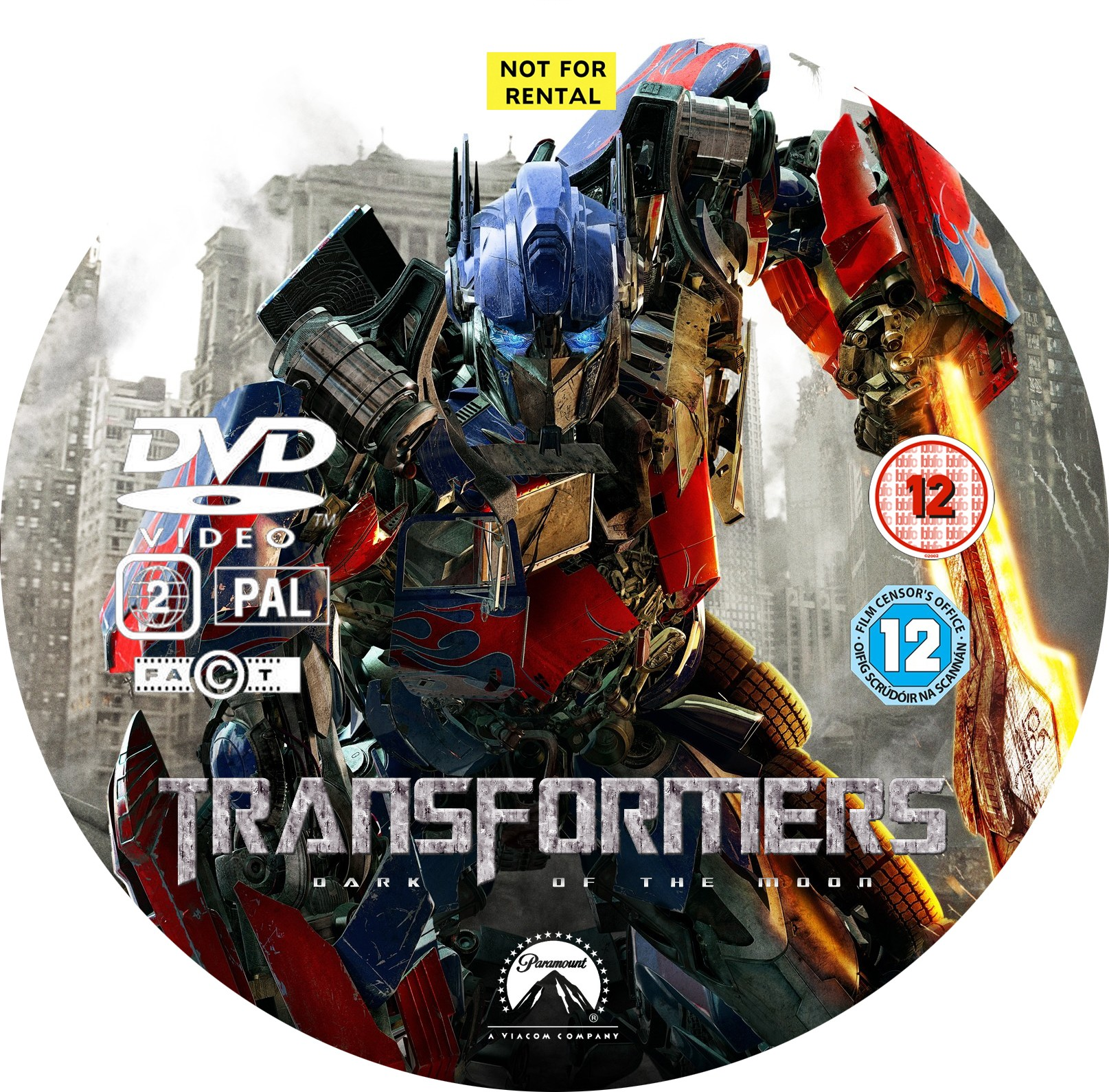 download transformers 3 full movie mp4