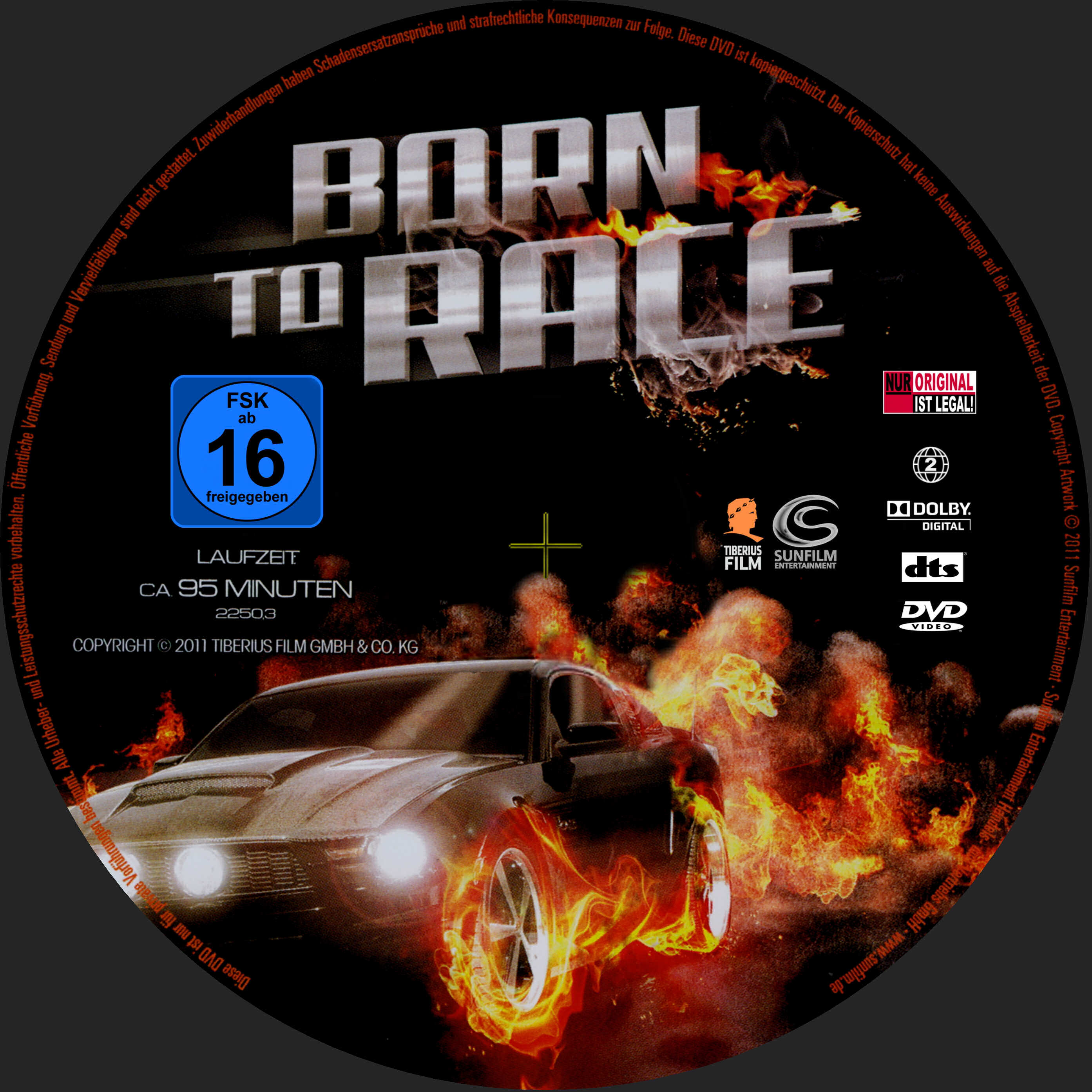 covers box sk born to race 1988 high quality dvd blueray movie. Black Bedroom Furniture Sets. Home Design Ideas
