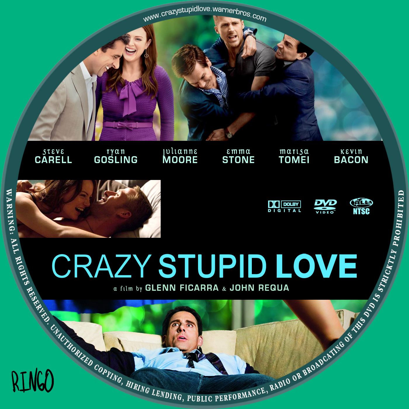 download crazy stupid love full movie 480p