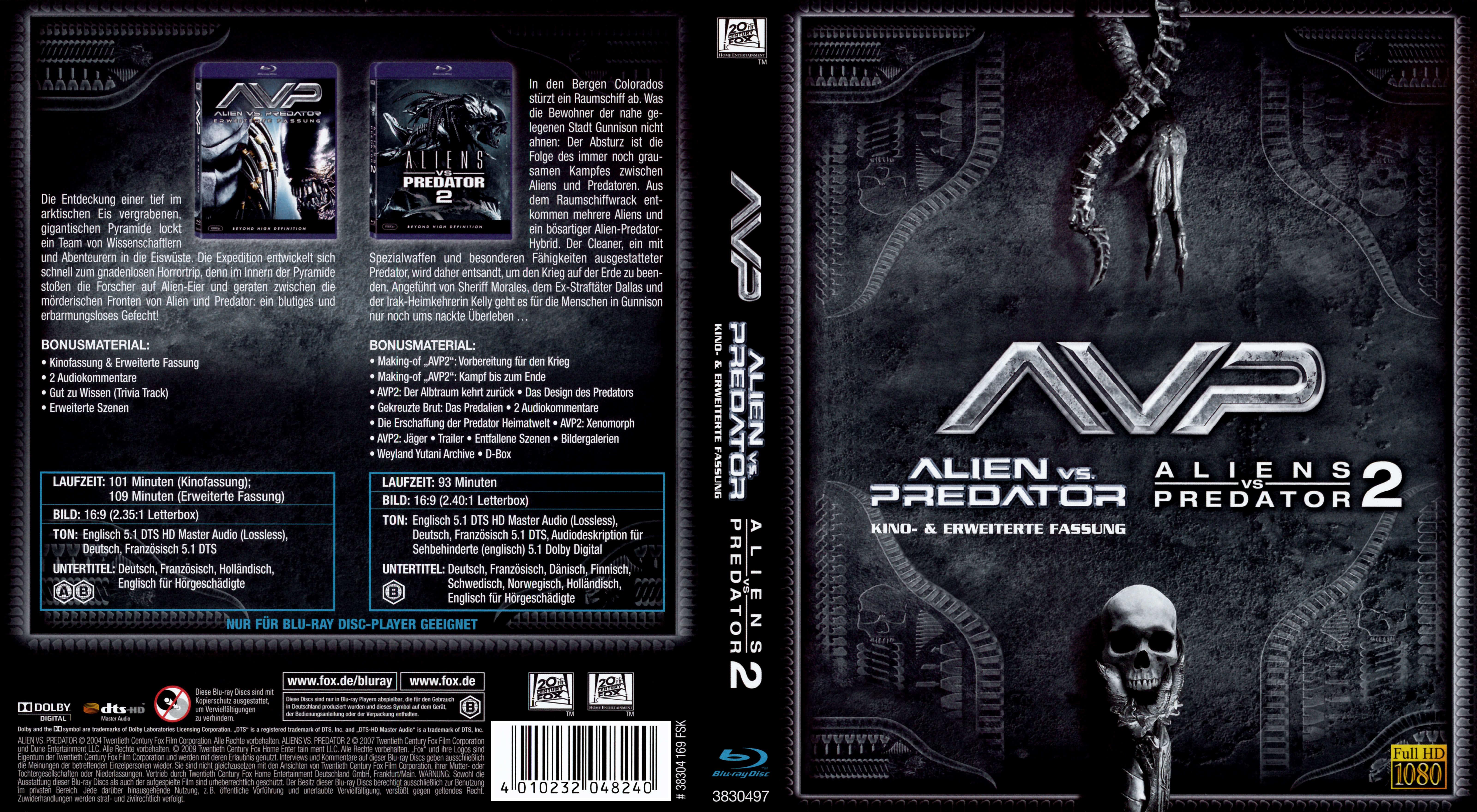 Favourites. los nuevos rebeldes 2012 cd download. Predator science tablet.