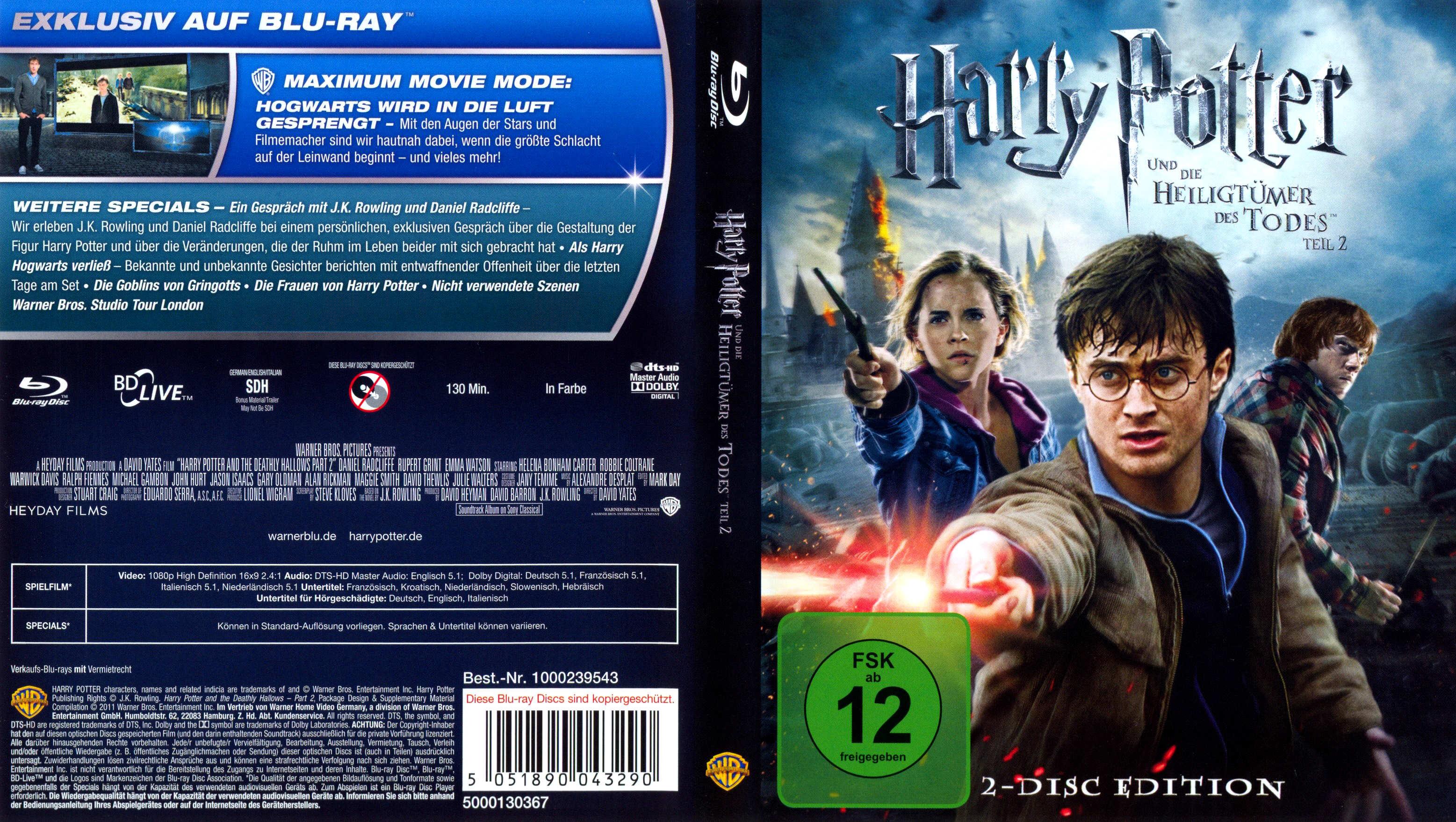 Гарри Поттер И Дары Смерти Часть 1 Коды К Игре
