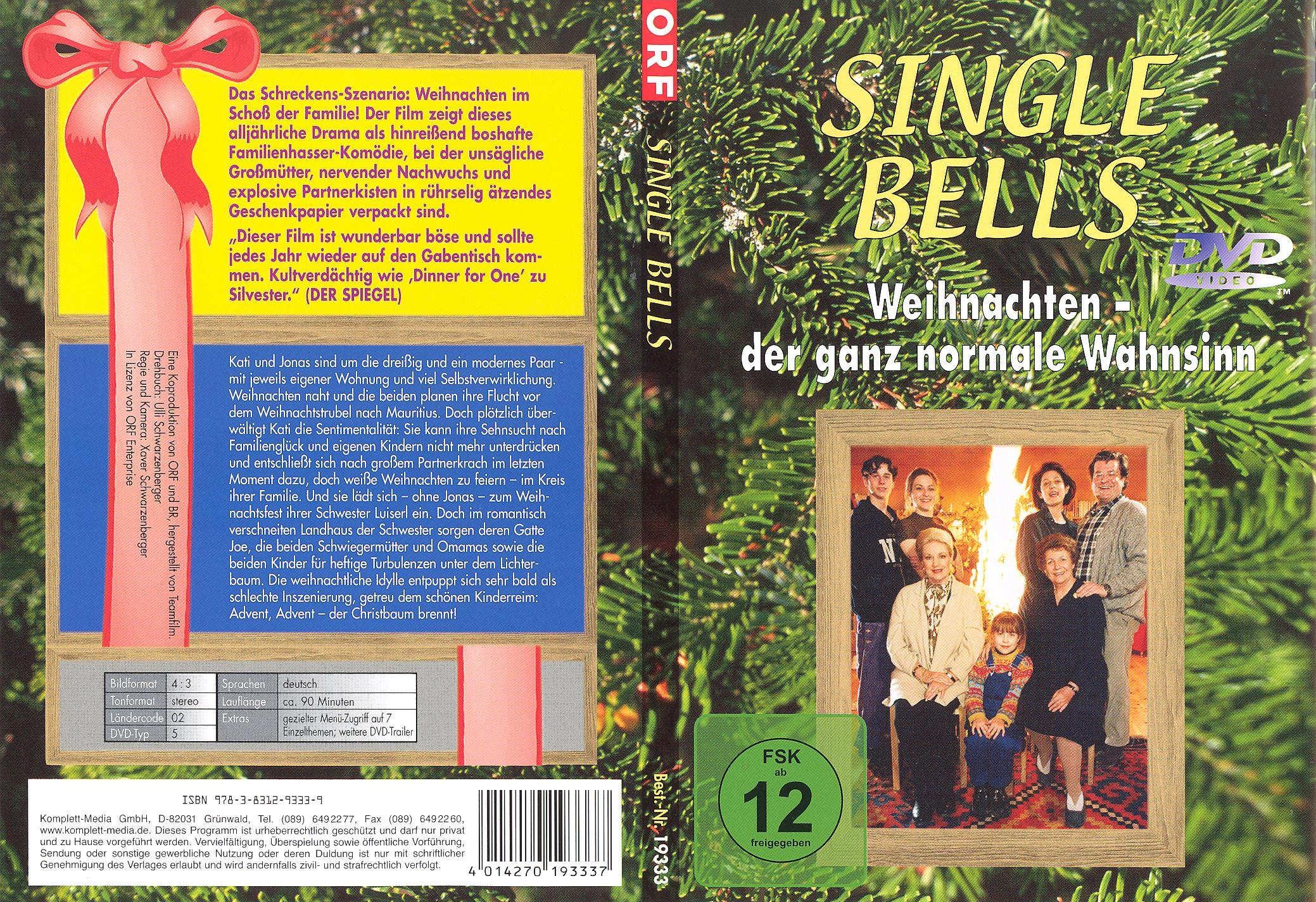 watch single bells ingyen