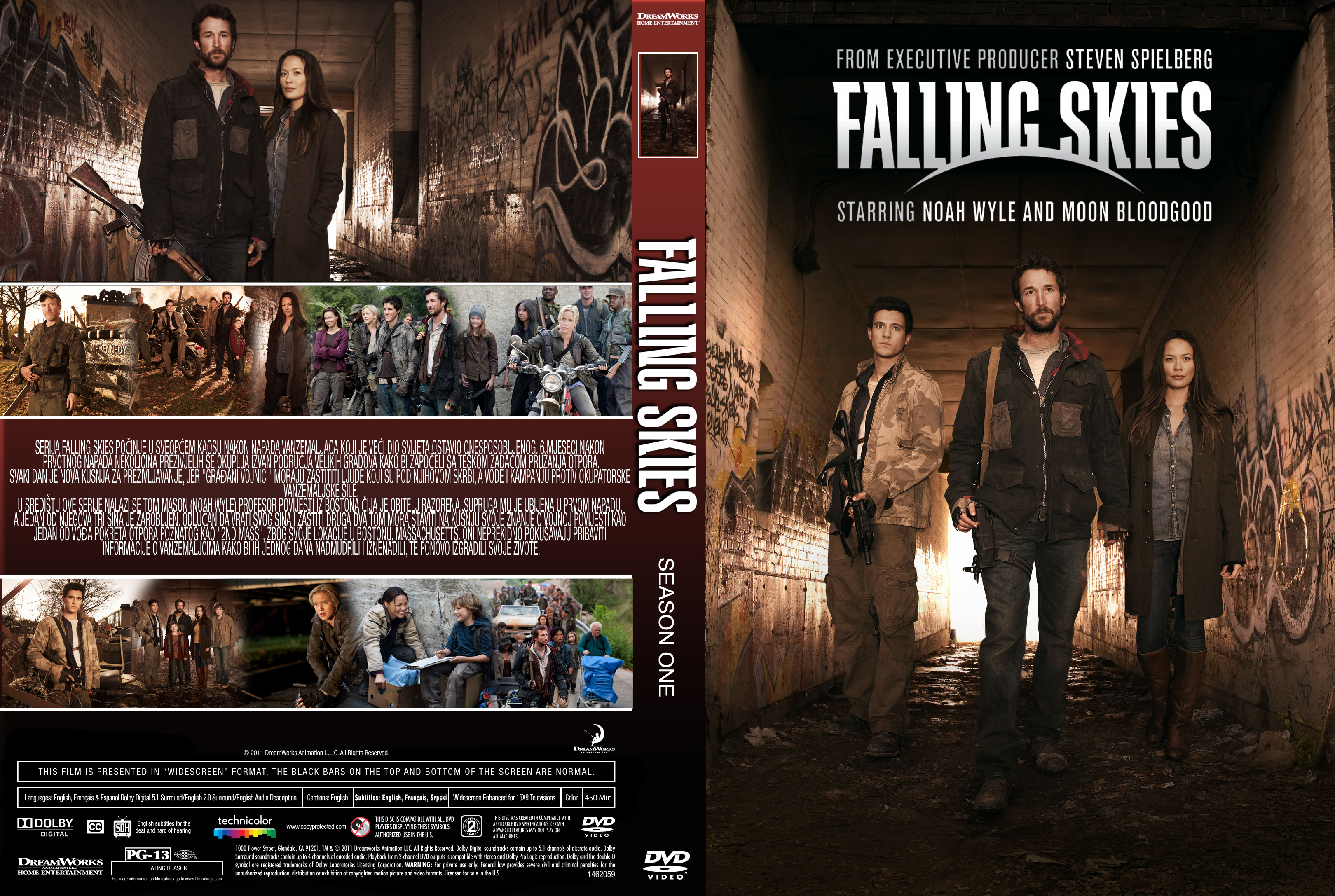 1920 x 1080 2490 kb falling skies 1 03 prisoner of war stills 1920