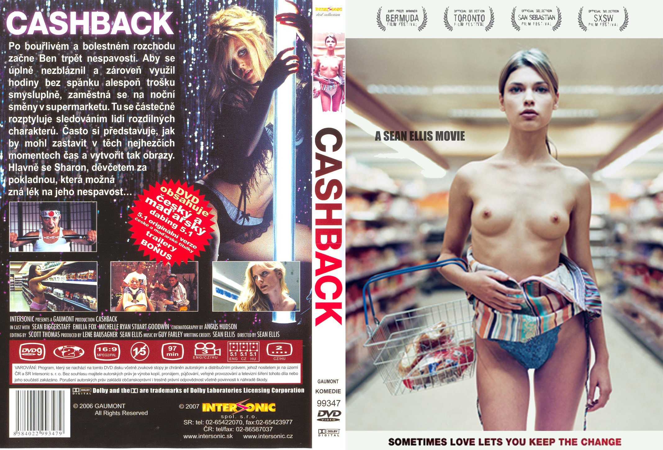 buy online casino cashback scene