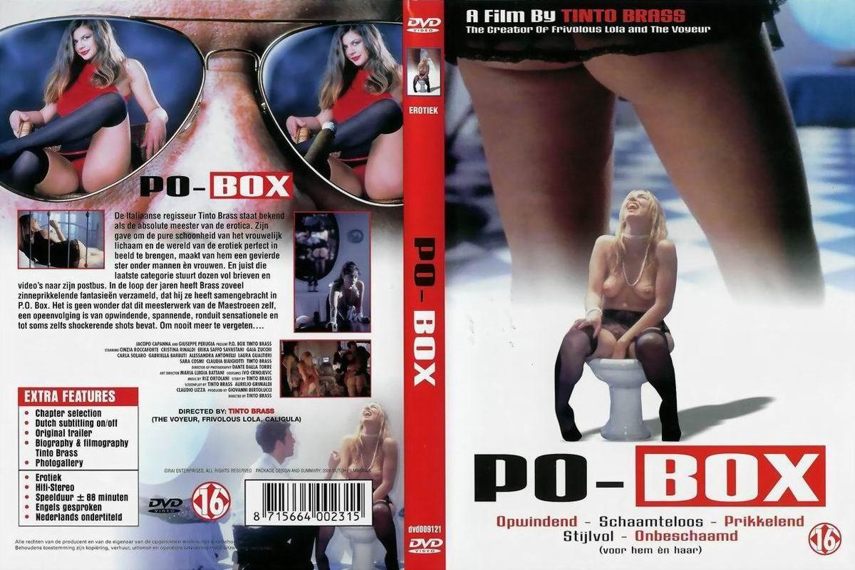 Большие Сиськи Лесбиянки - Бесплатные порно фильмы.