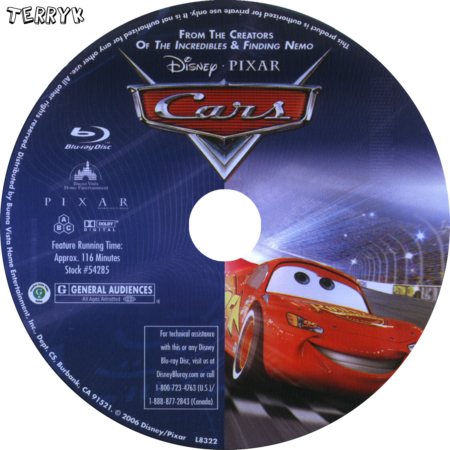 covers box sk cars cars 2 blu ray high quality dvd blueray movie. Black Bedroom Furniture Sets. Home Design Ideas