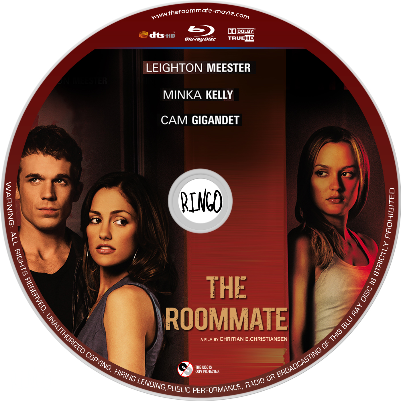 the roommate 2011 full movie download