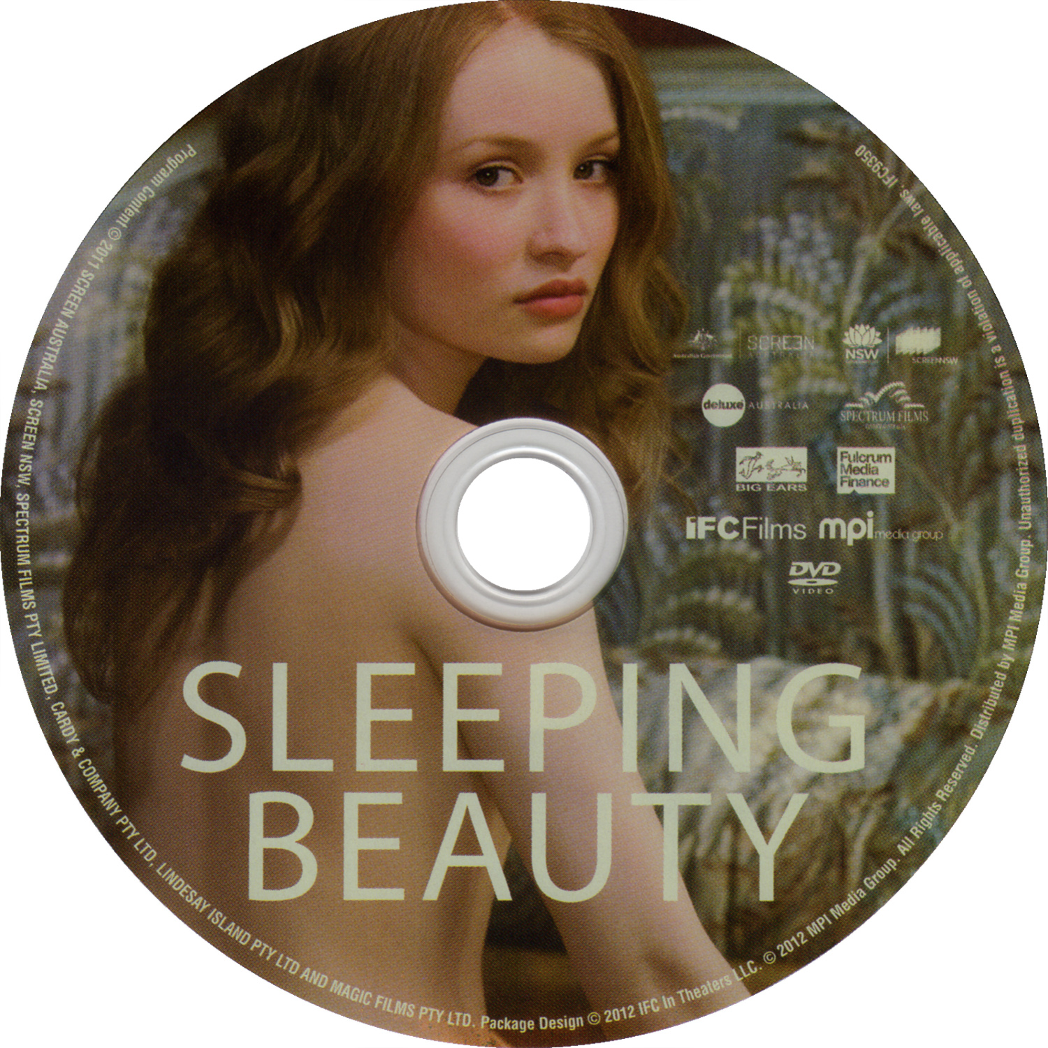 sleeping beauty 2011 full movie download