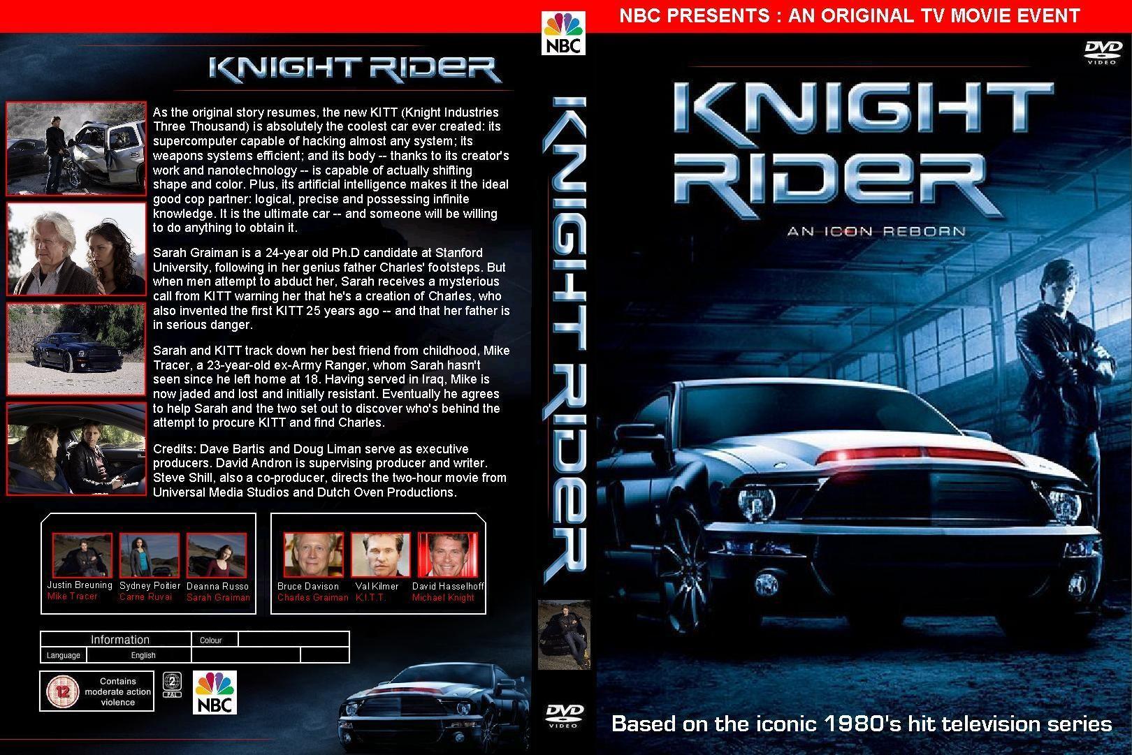 coversboxsk knight rider 2008 imdbdl5 high