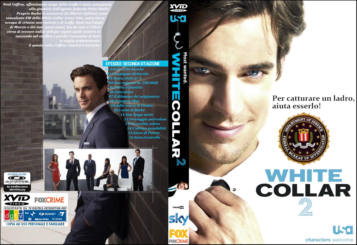 The Dilemma Dvd Cover