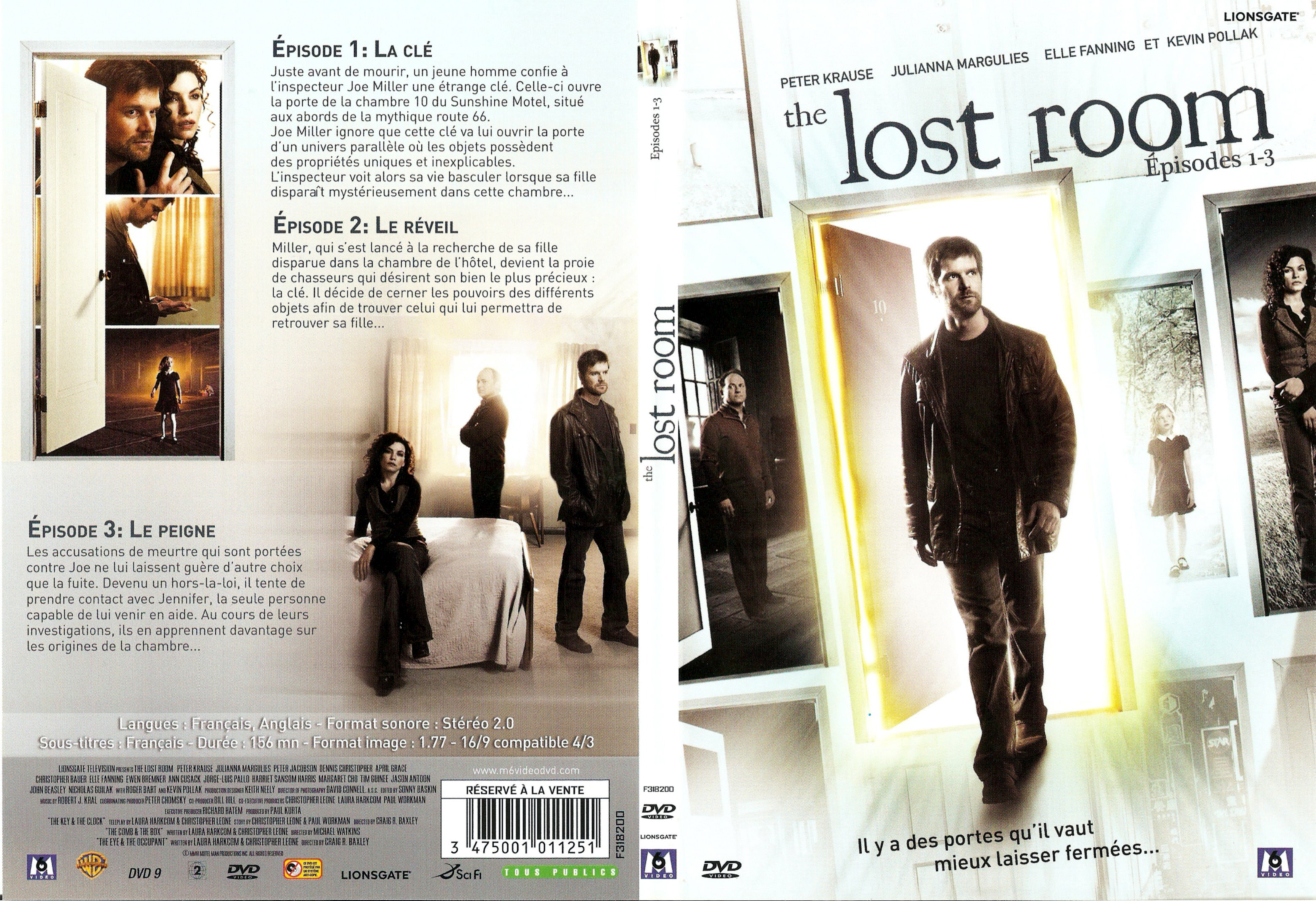 The lost room full movie - Party with bhoothnath movie download