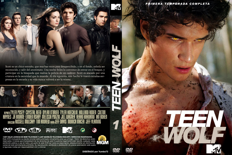 Teen High Quality Movie 107