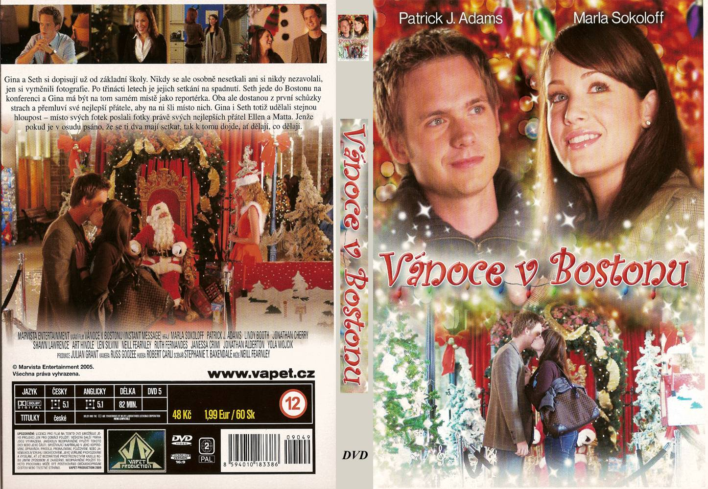 this christmas online free movie